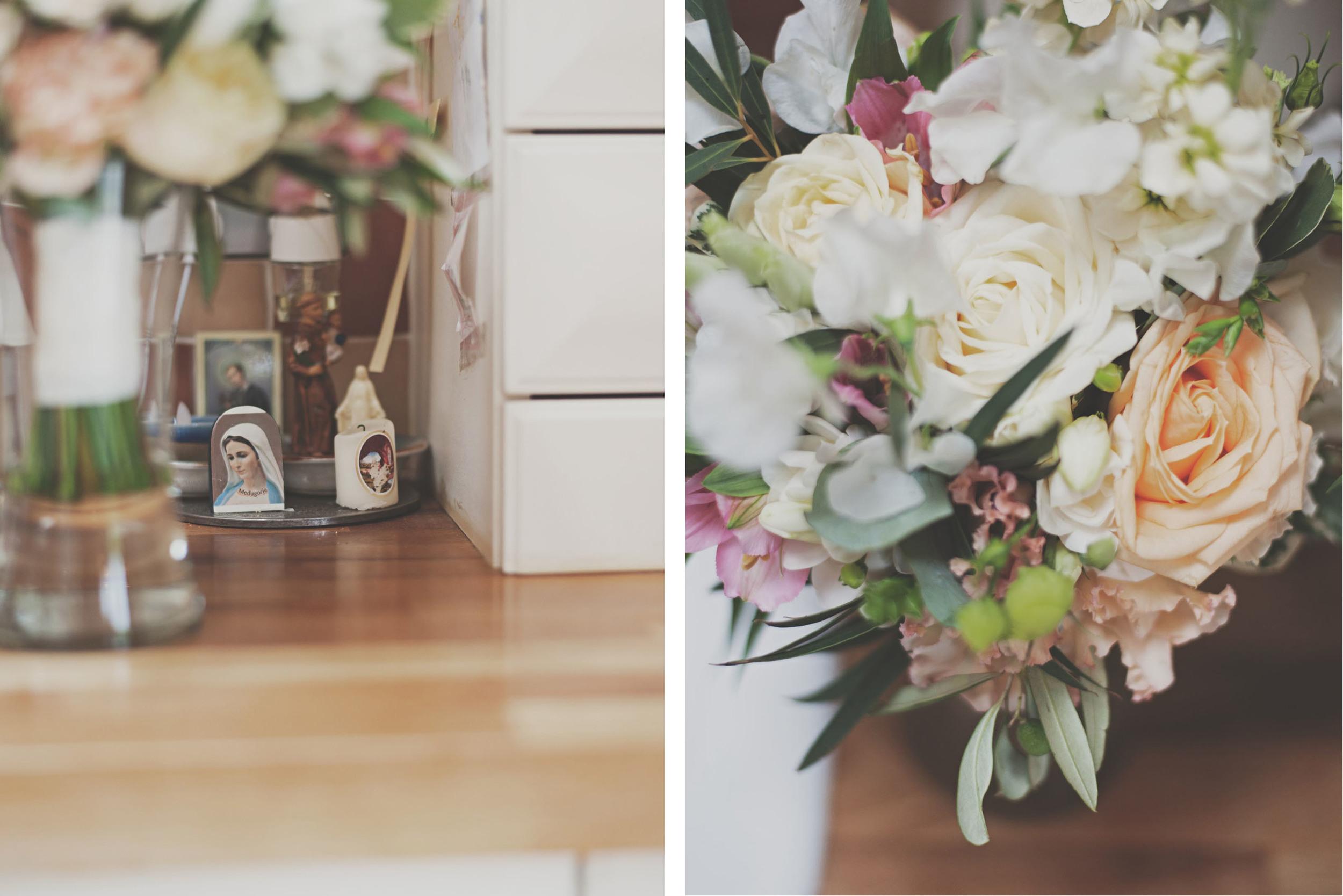 Mary & Donal's Marker Hotel Wedding 011.jpg