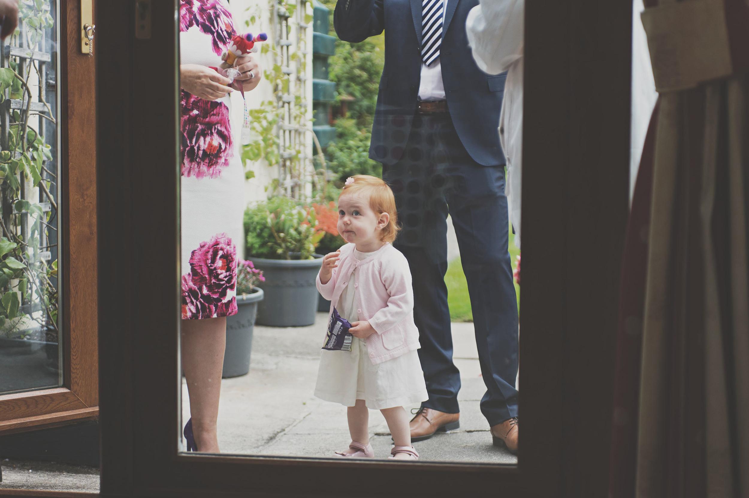 Mary & Donal's Marker Hotel Wedding 016.jpg