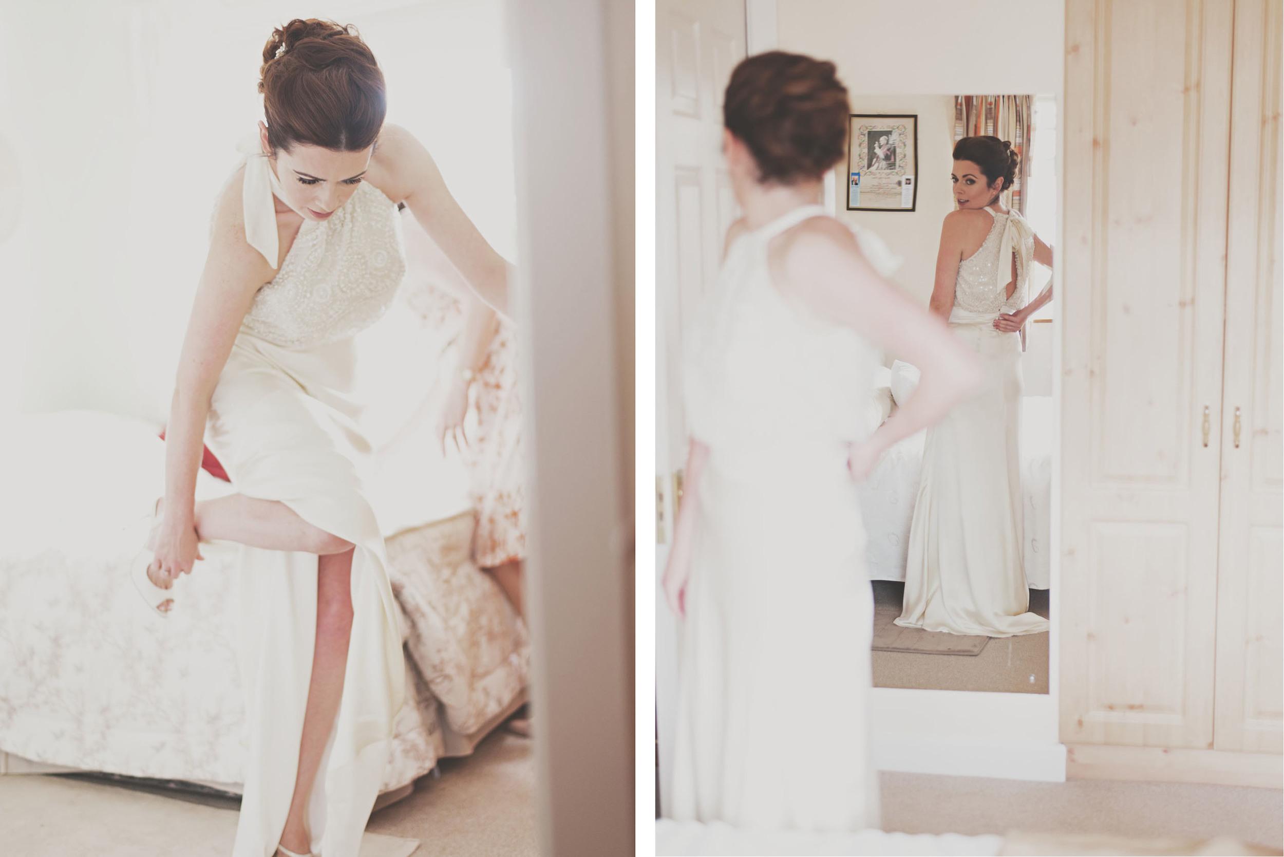 Mary & Donal's Marker Hotel Wedding 018.jpg