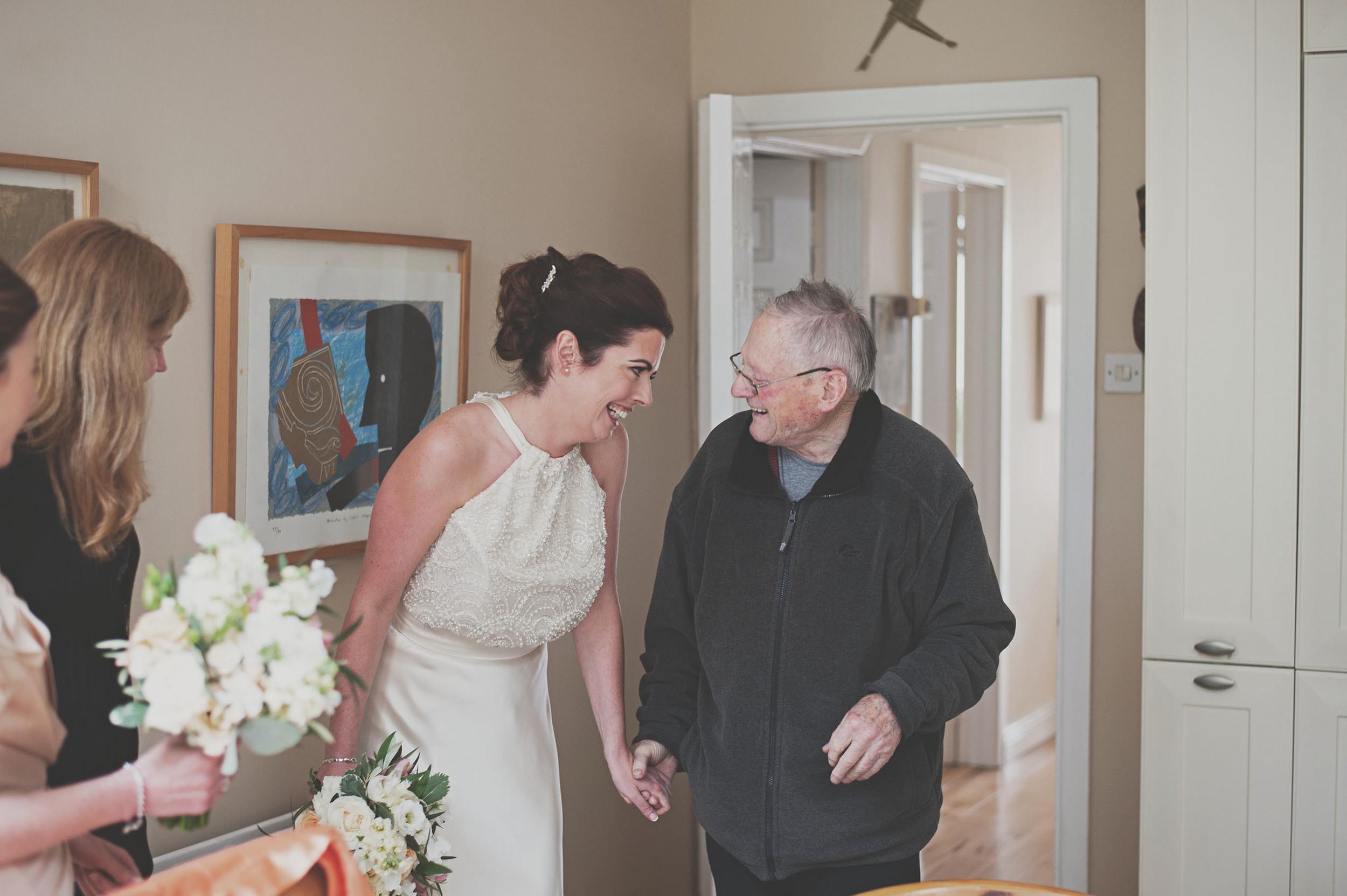 Mary & Donal's Marker Hotel Wedding 020.jpg