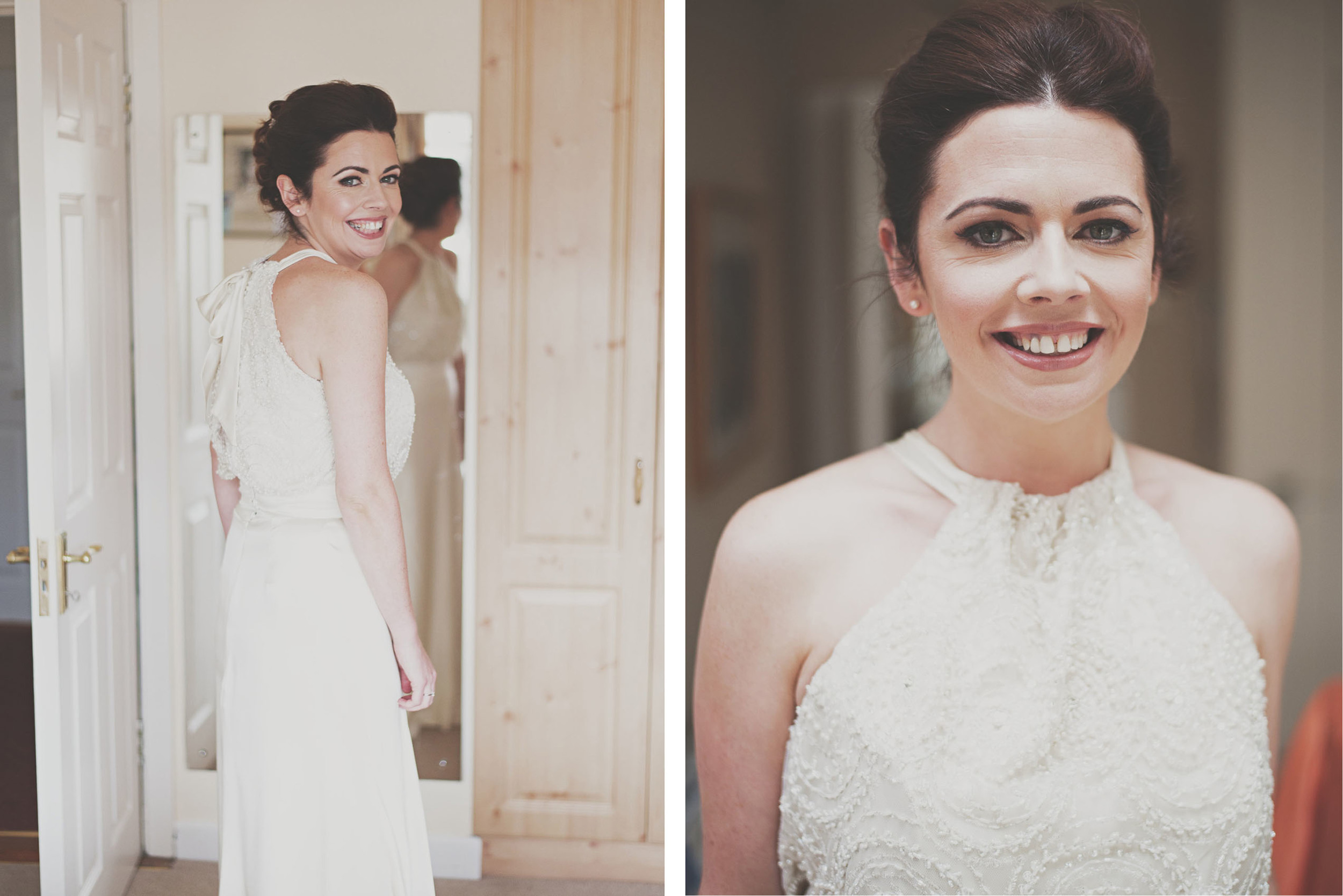 Mary & Donal's Marker Hotel Wedding 019.jpg