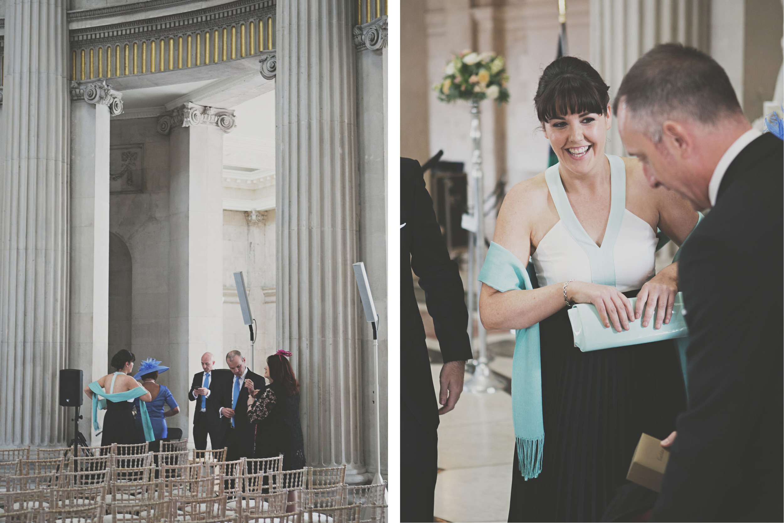 Mary & Donal's Marker Hotel Wedding 023.jpg