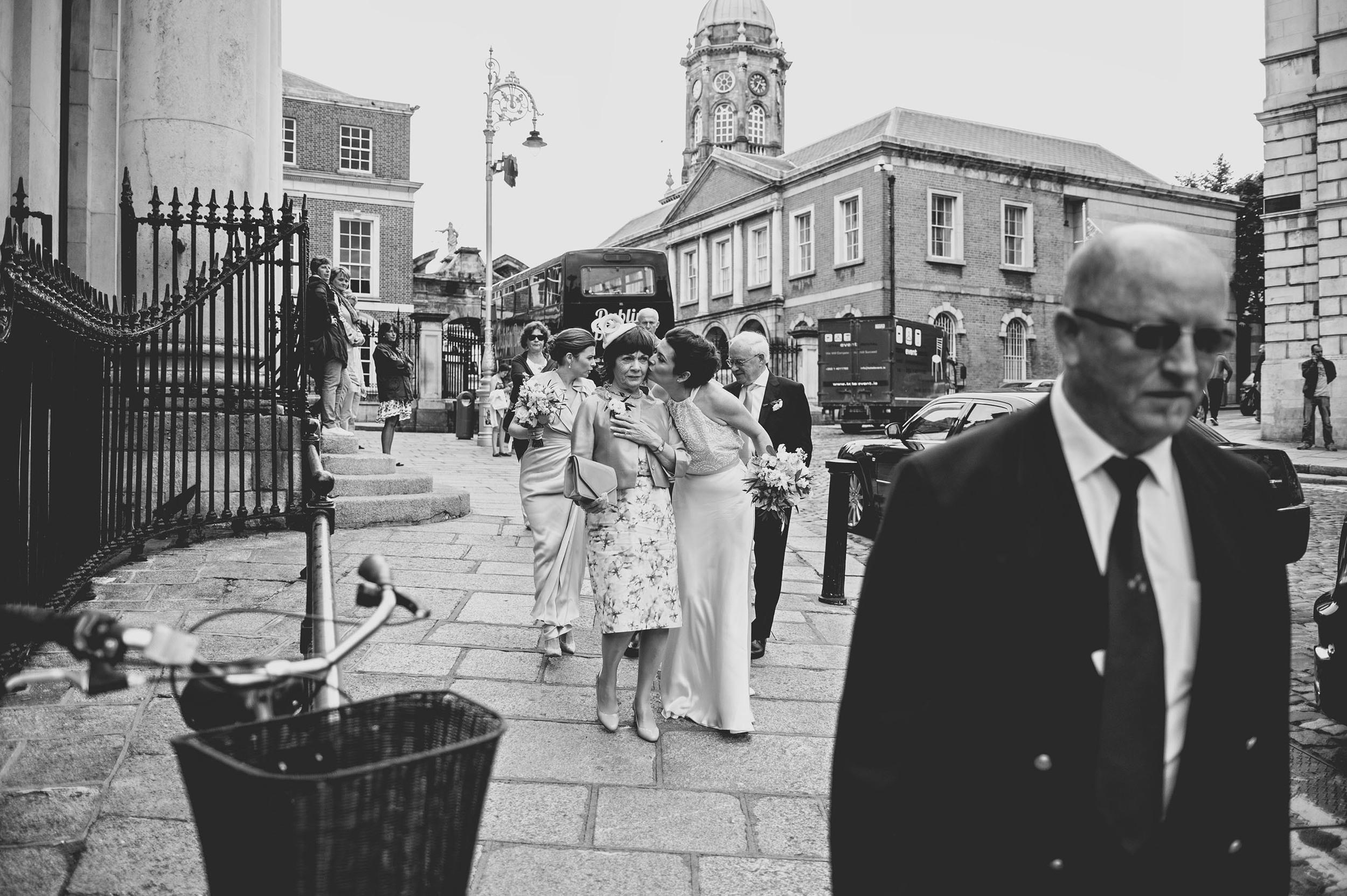 Mary & Donal's Marker Hotel Wedding 029.jpg