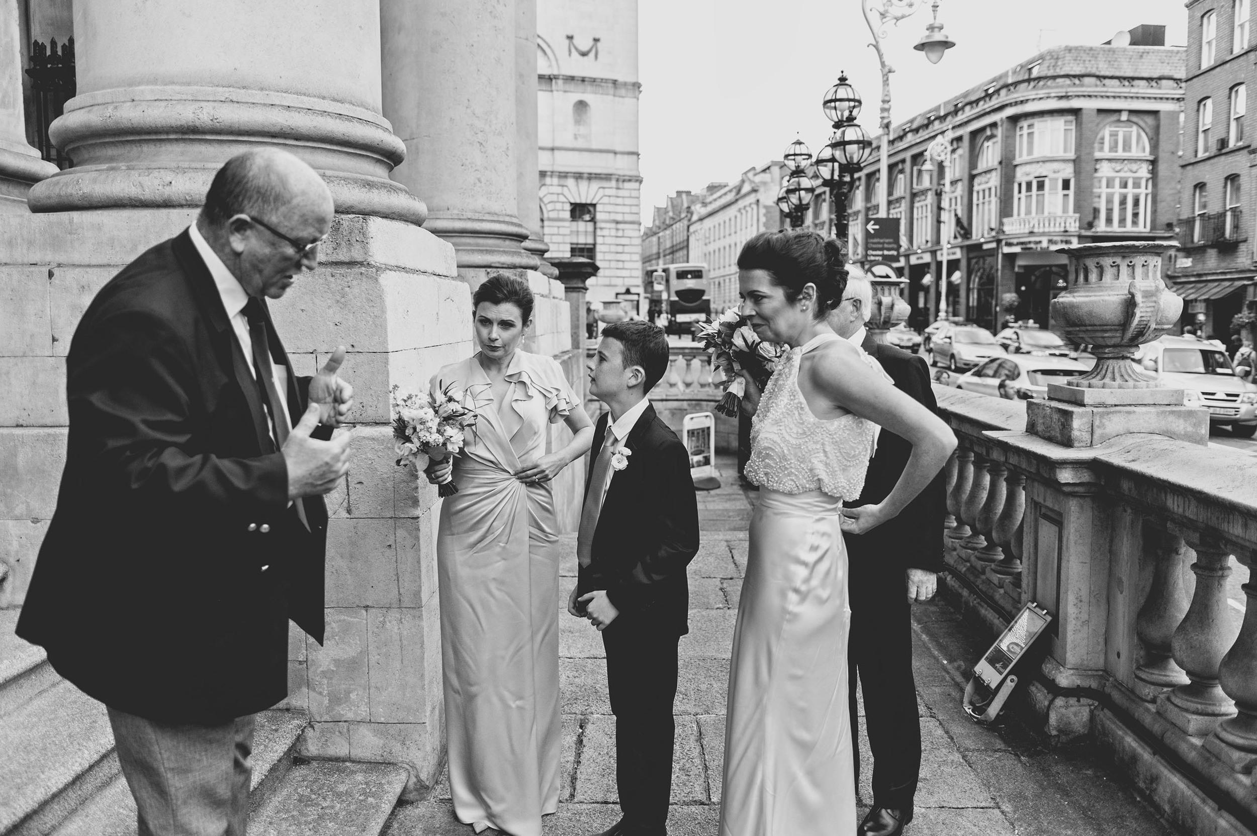 Mary & Donal's Marker Hotel Wedding 030.jpg