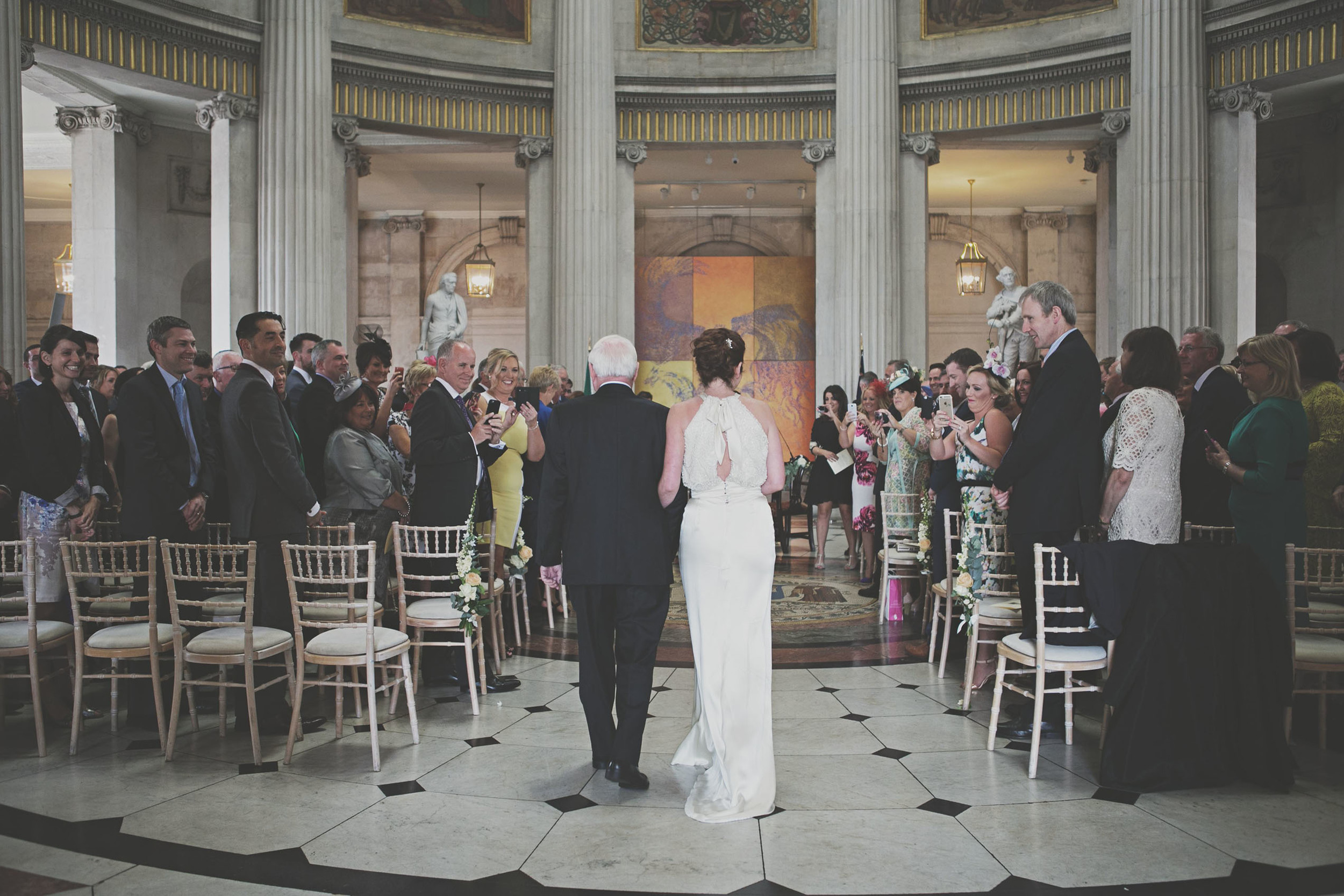 Mary & Donal's Marker Hotel Wedding 033.jpg
