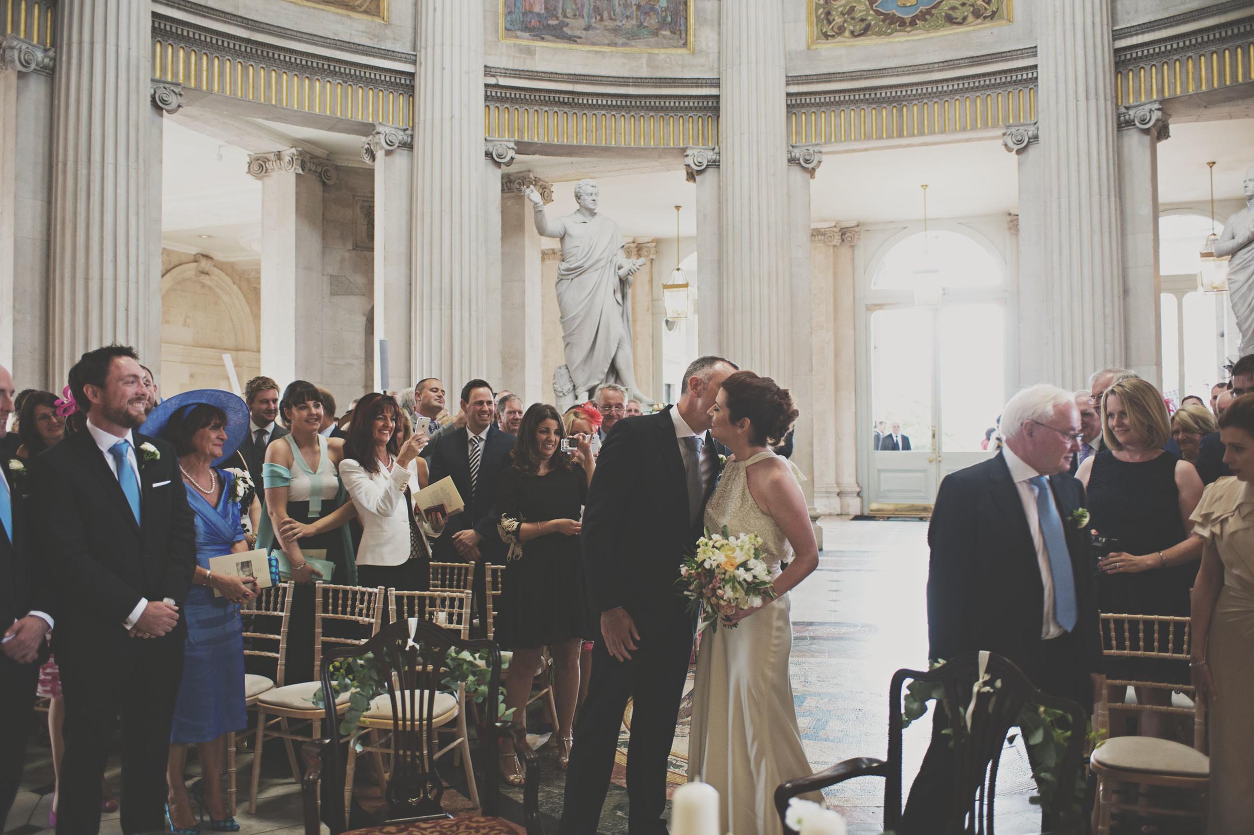 Mary & Donal's Marker Hotel Wedding 036.jpg
