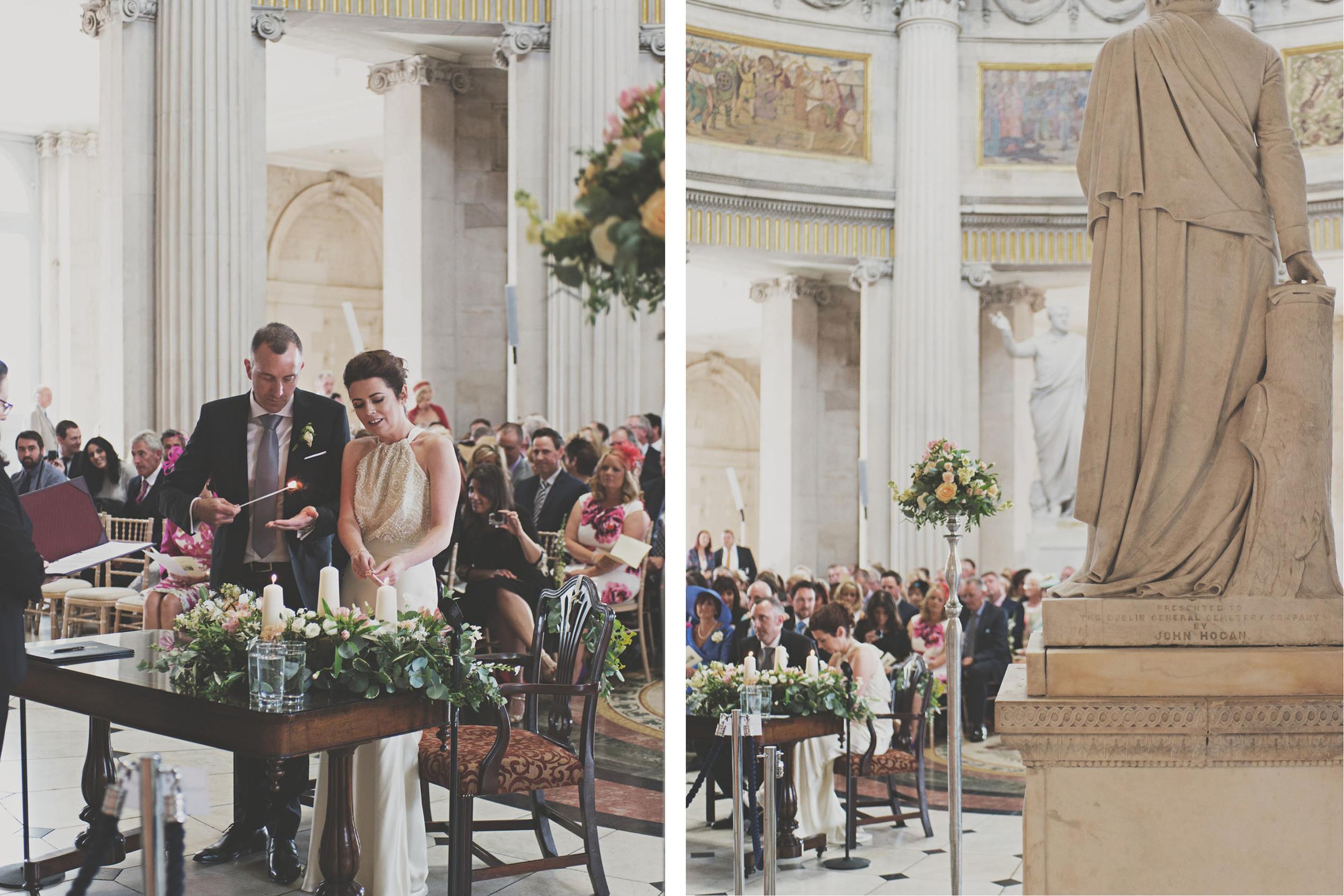 Mary & Donal's Marker Hotel Wedding 039.jpg