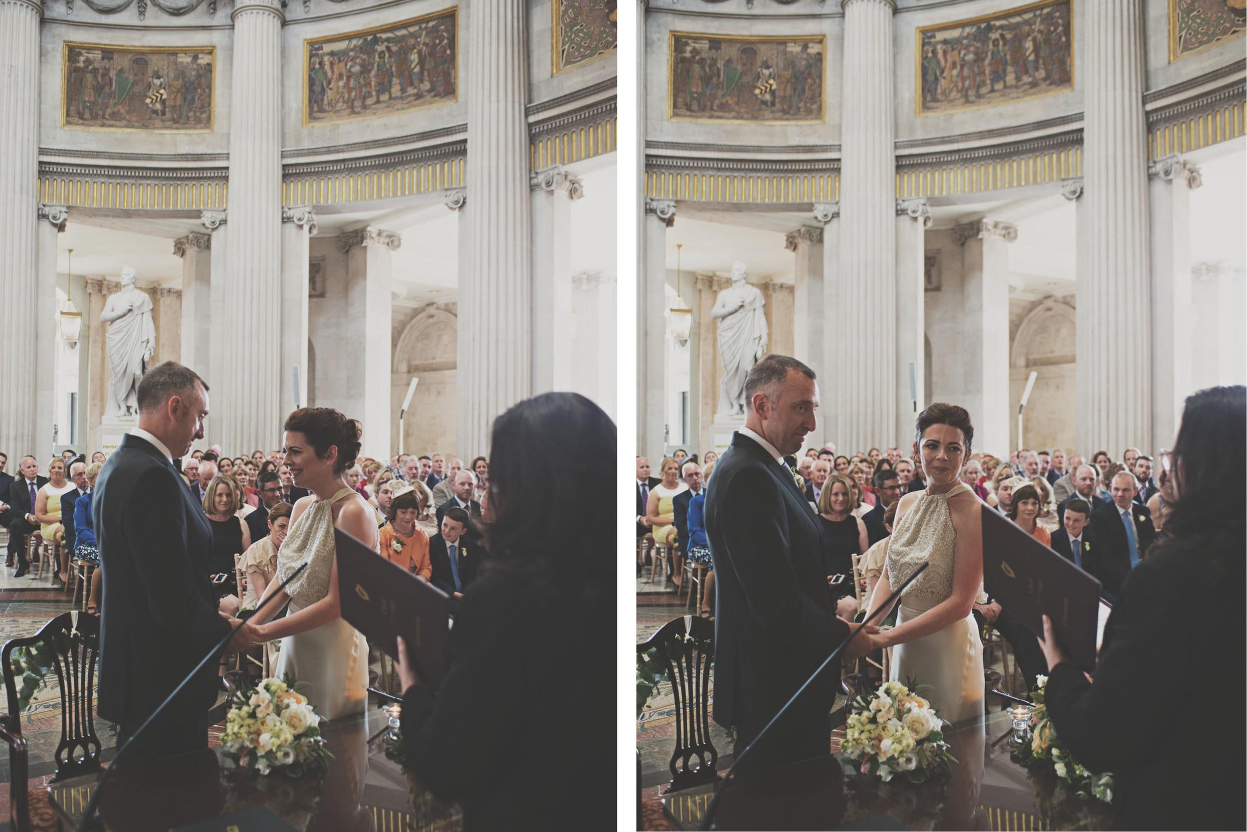 Mary & Donal's Marker Hotel Wedding 041.jpg