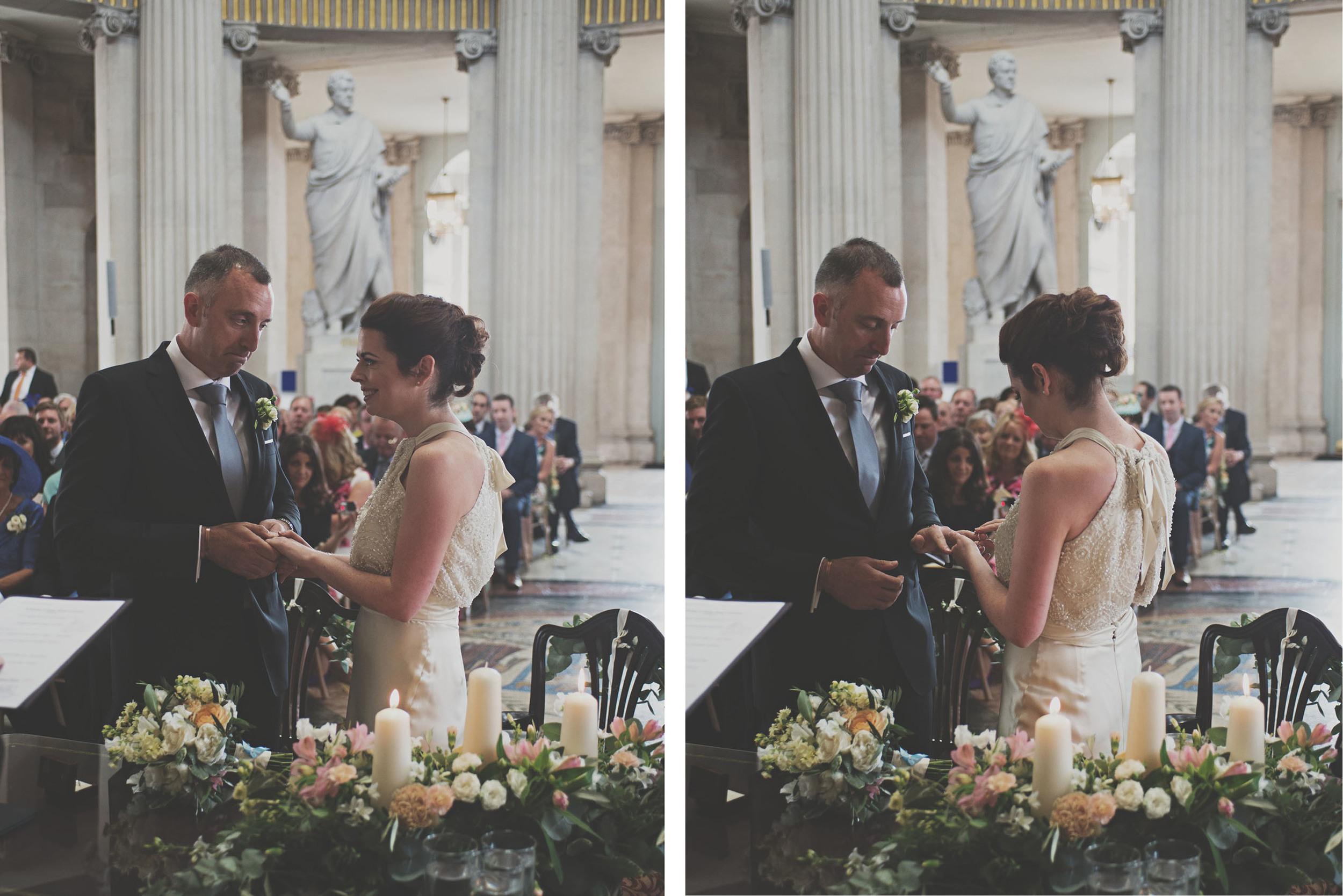 Mary & Donal's Marker Hotel Wedding 042.jpg