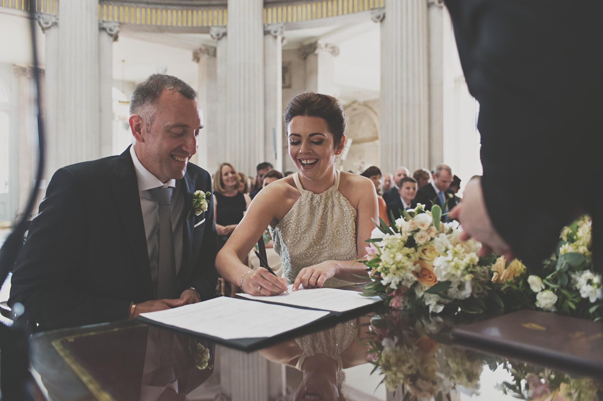 Mary & Donal's Marker Hotel Wedding 043.jpg