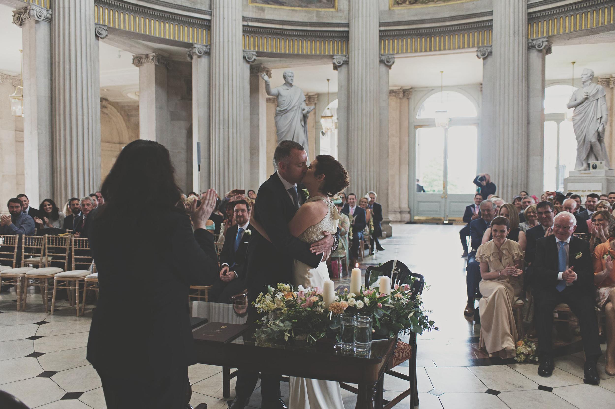 Mary & Donal's Marker Hotel Wedding 045.jpg