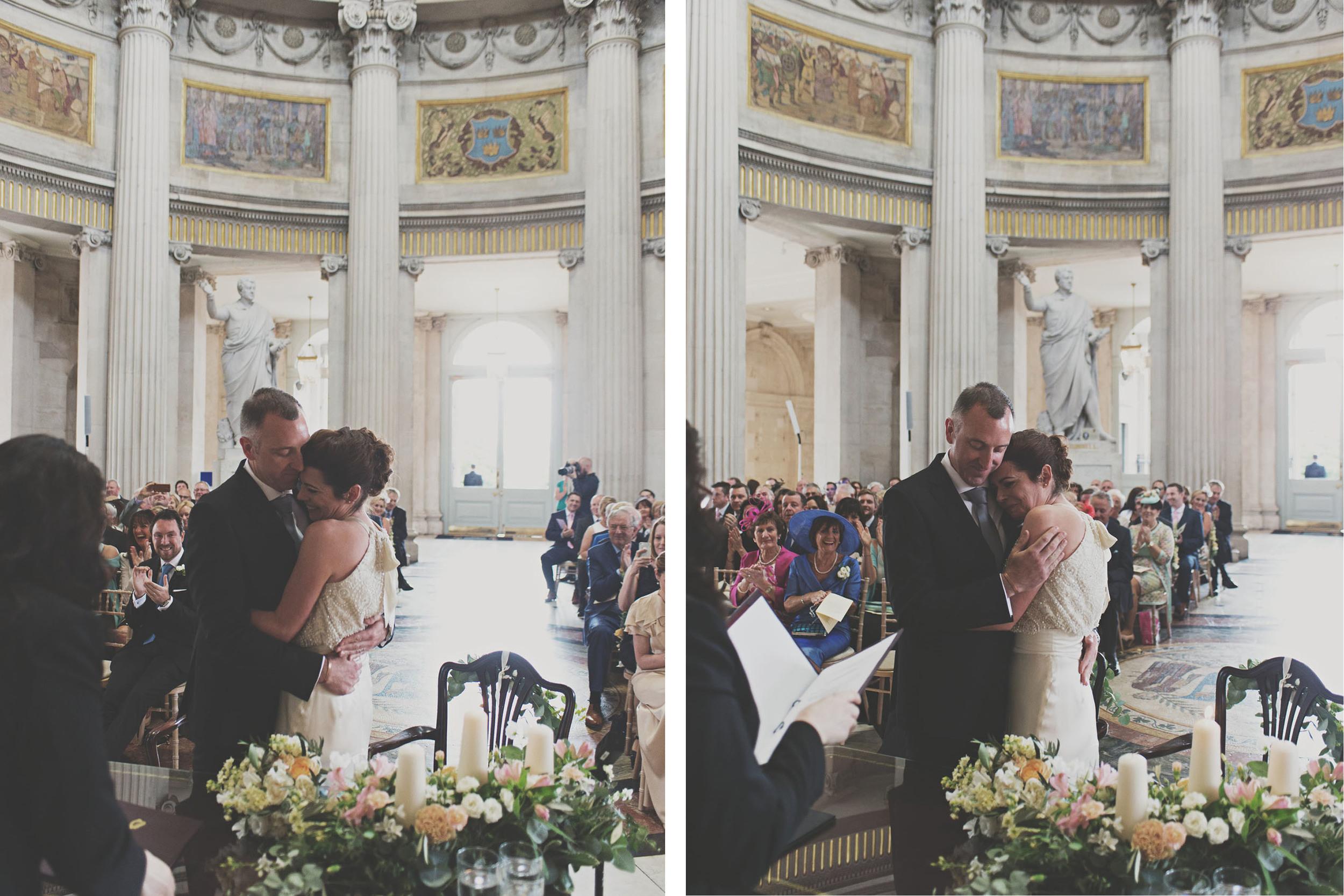 Mary & Donal's Marker Hotel Wedding 046.jpg