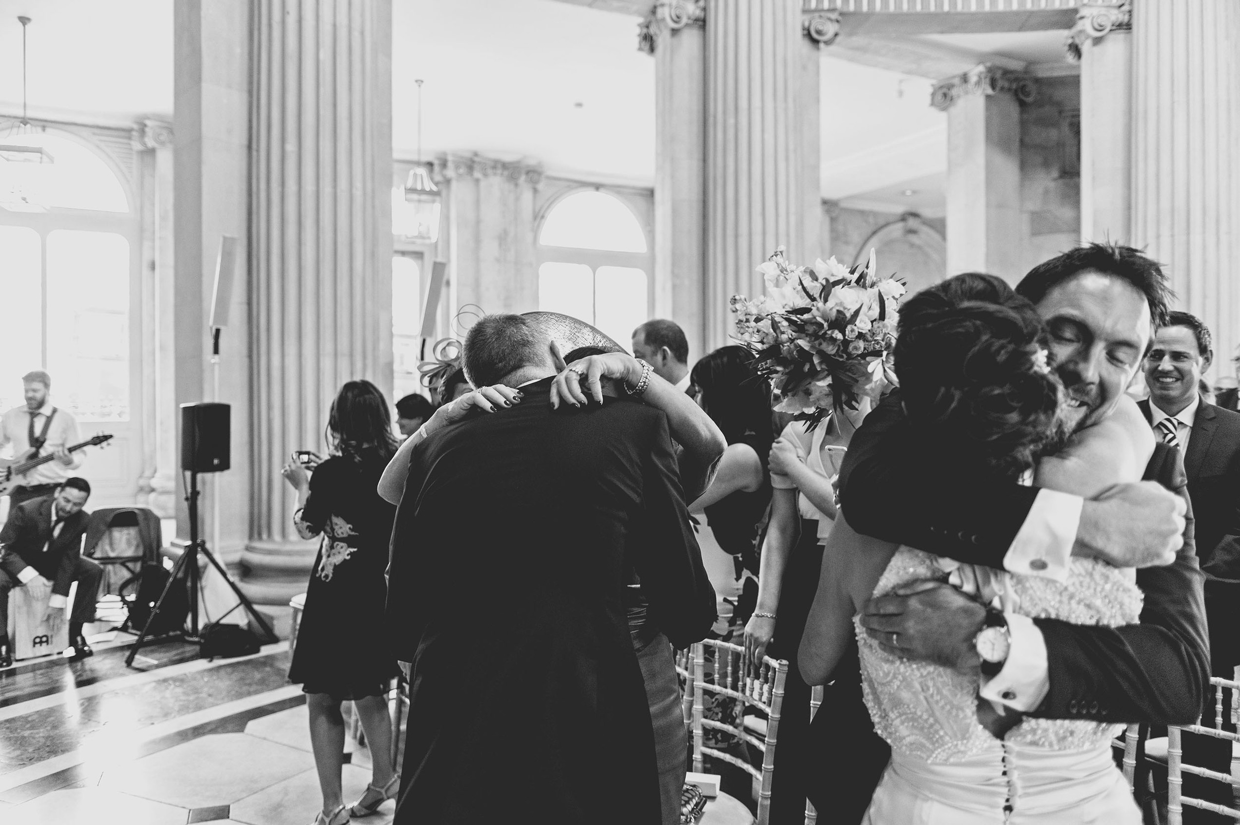 Mary & Donal's Marker Hotel Wedding 049.jpg