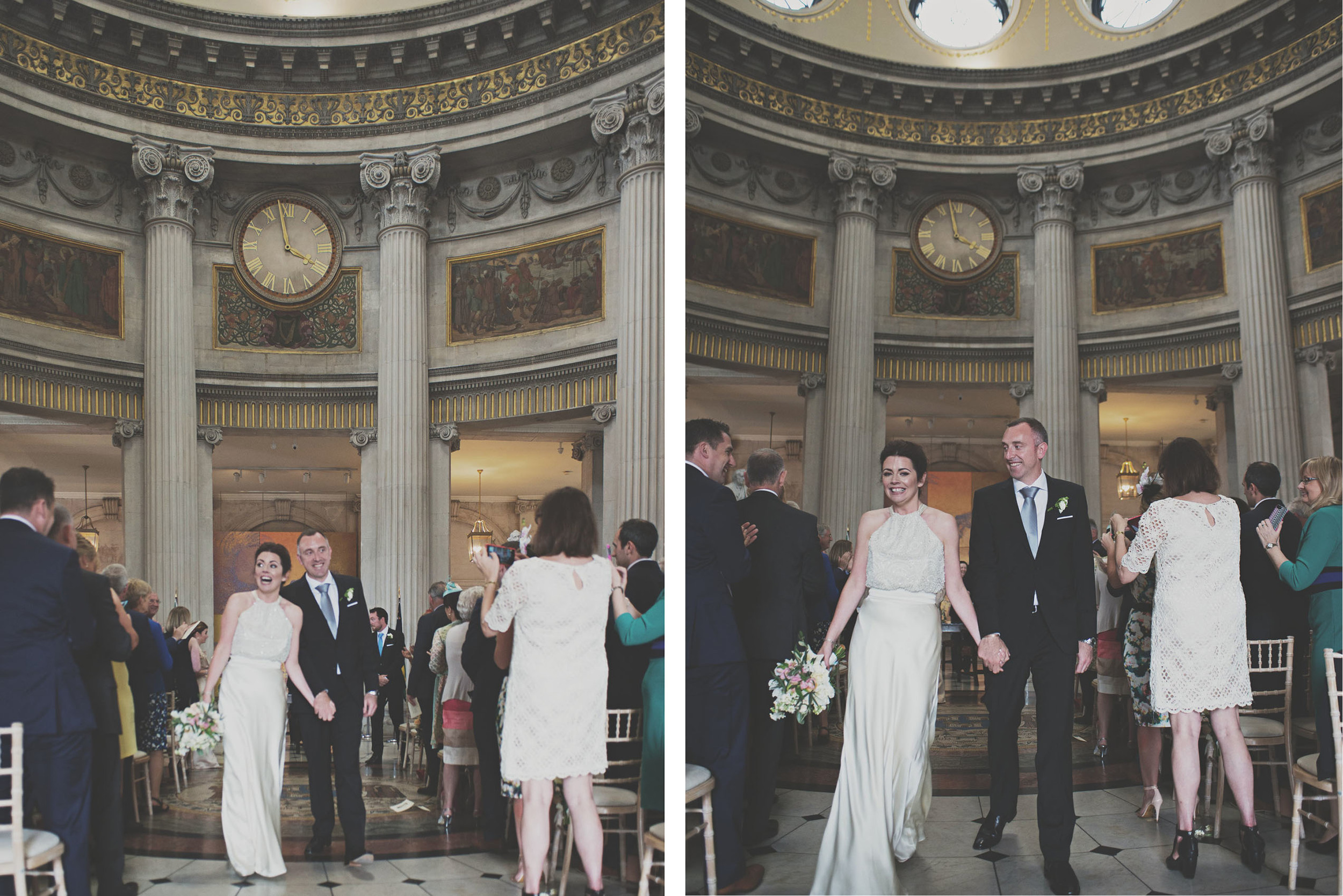 Mary & Donal's Marker Hotel Wedding 051.jpg