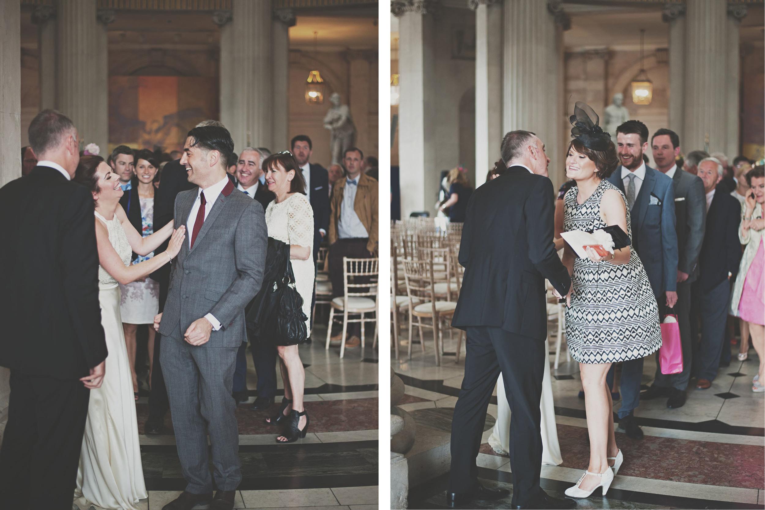Mary & Donal's Marker Hotel Wedding 052.jpg