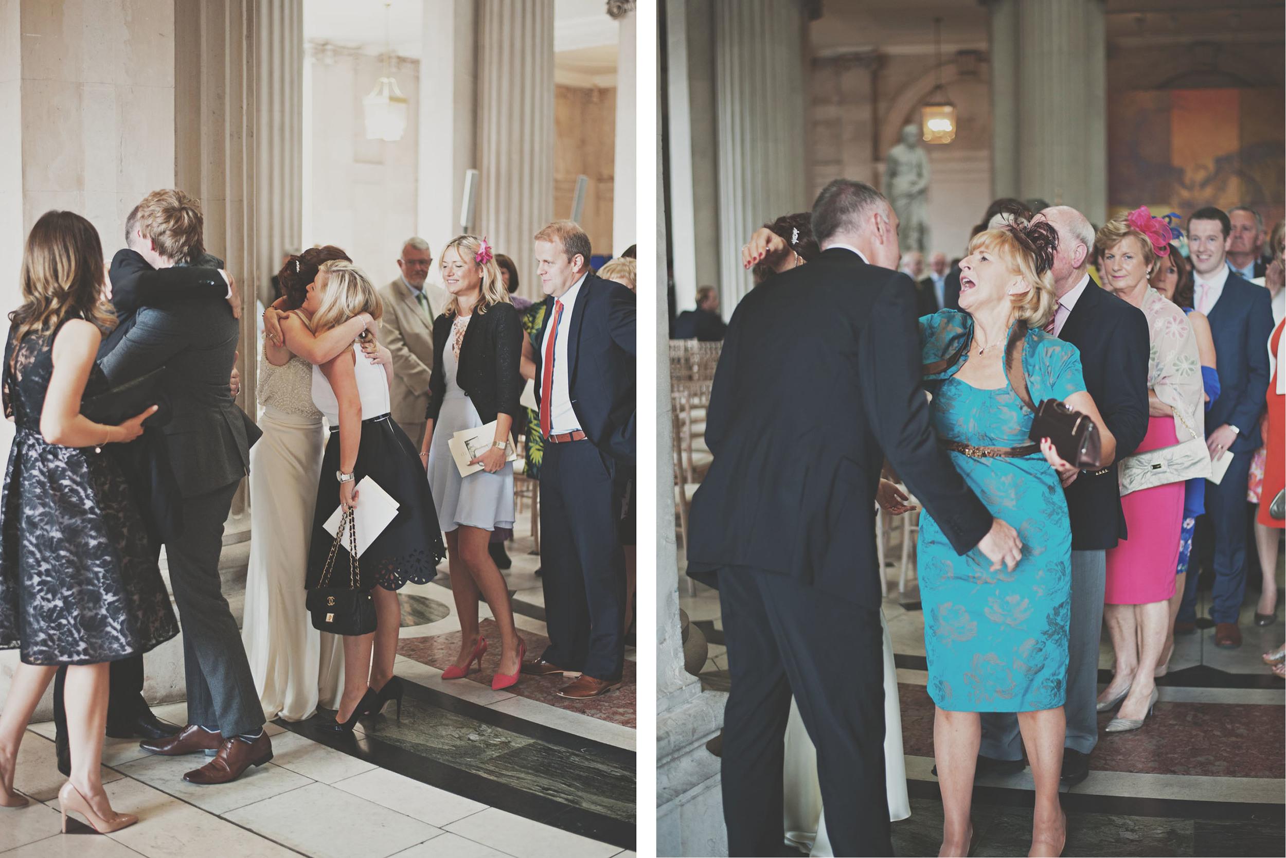 Mary & Donal's Marker Hotel Wedding 055.jpg