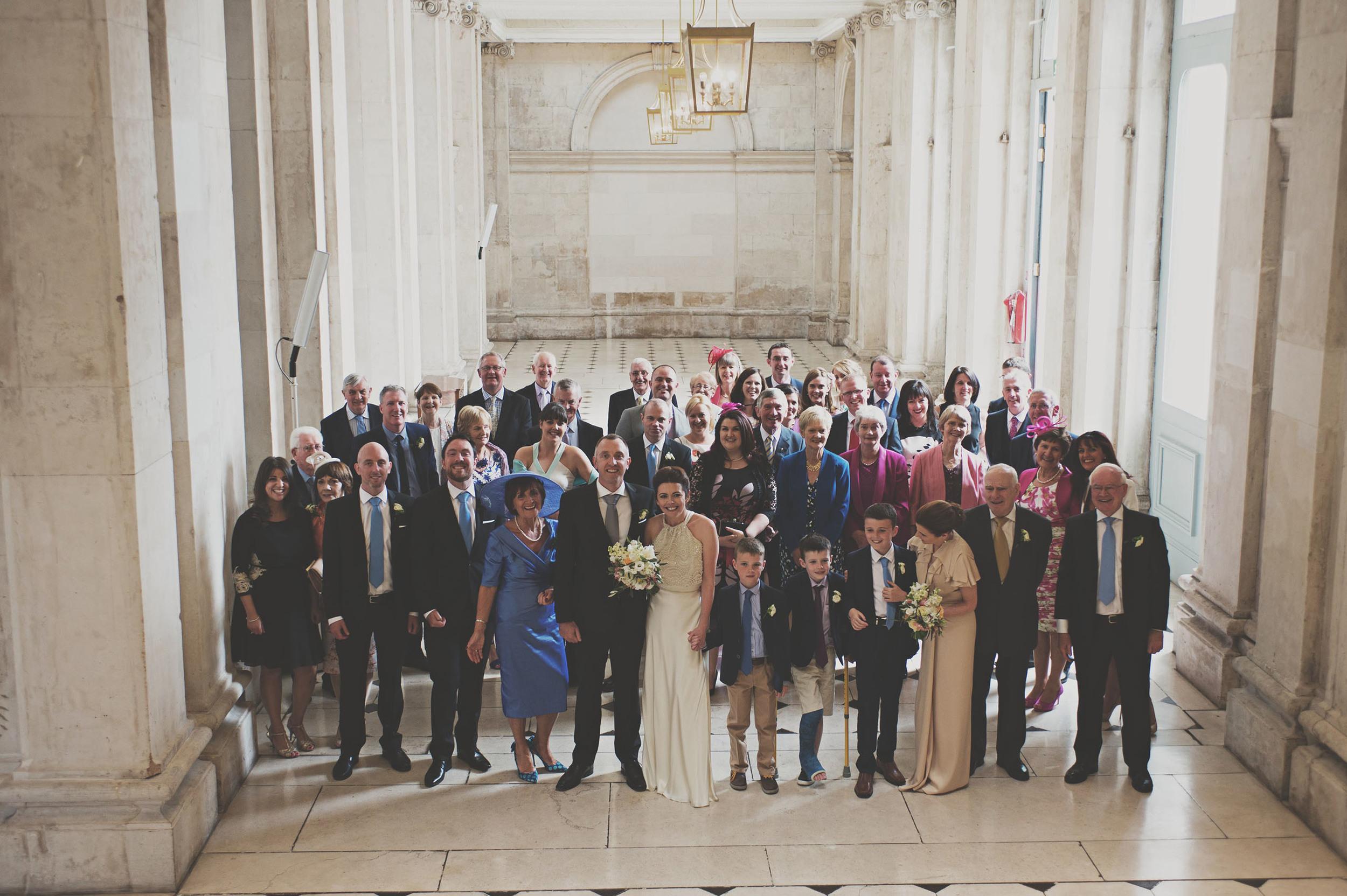 Mary & Donal's Marker Hotel Wedding 058.jpg