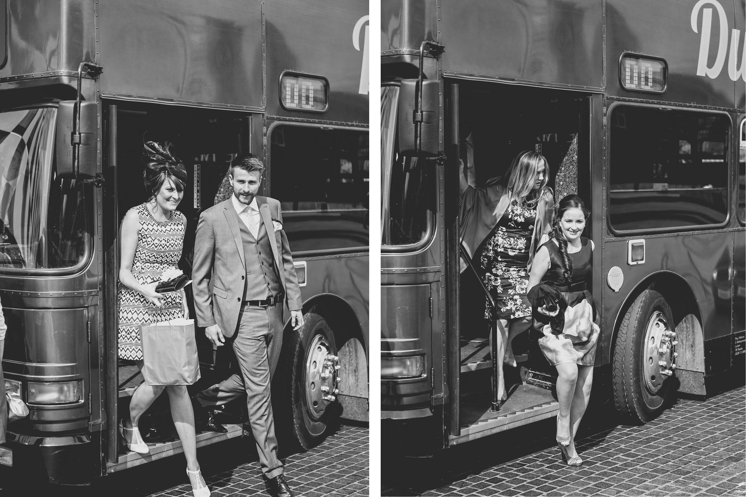 Mary & Donal's Marker Hotel Wedding 060.jpg