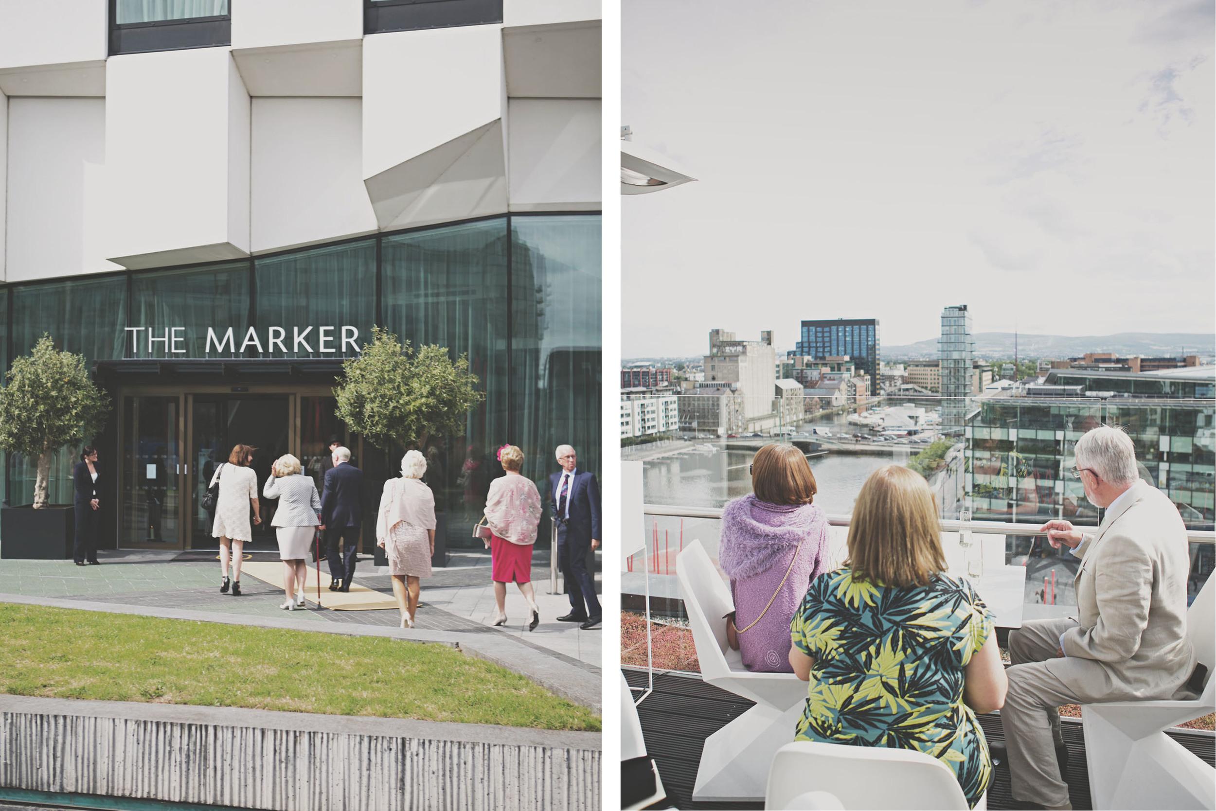 Mary & Donal's Marker Hotel Wedding 061.jpg