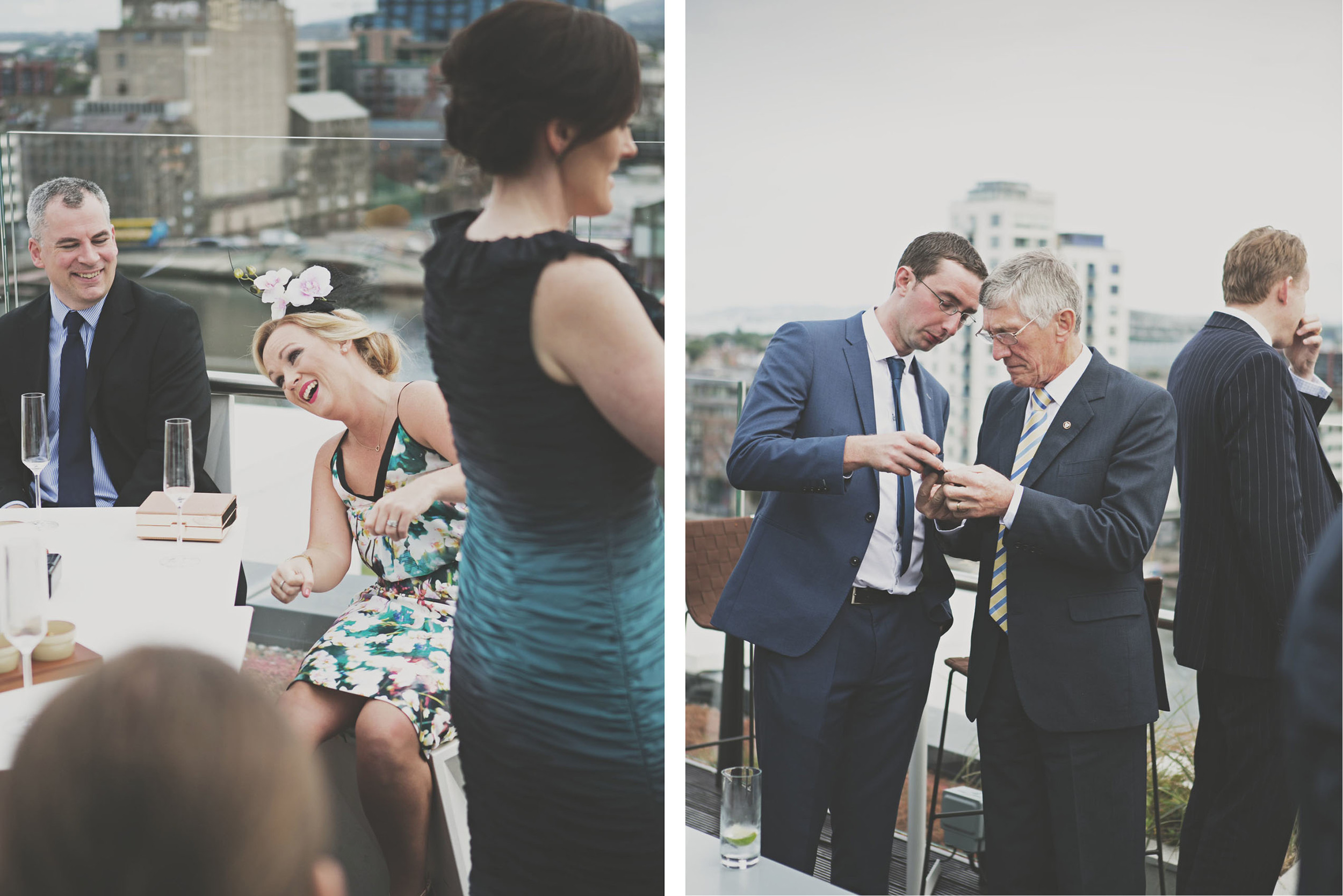 Mary & Donal's Marker Hotel Wedding 065.jpg
