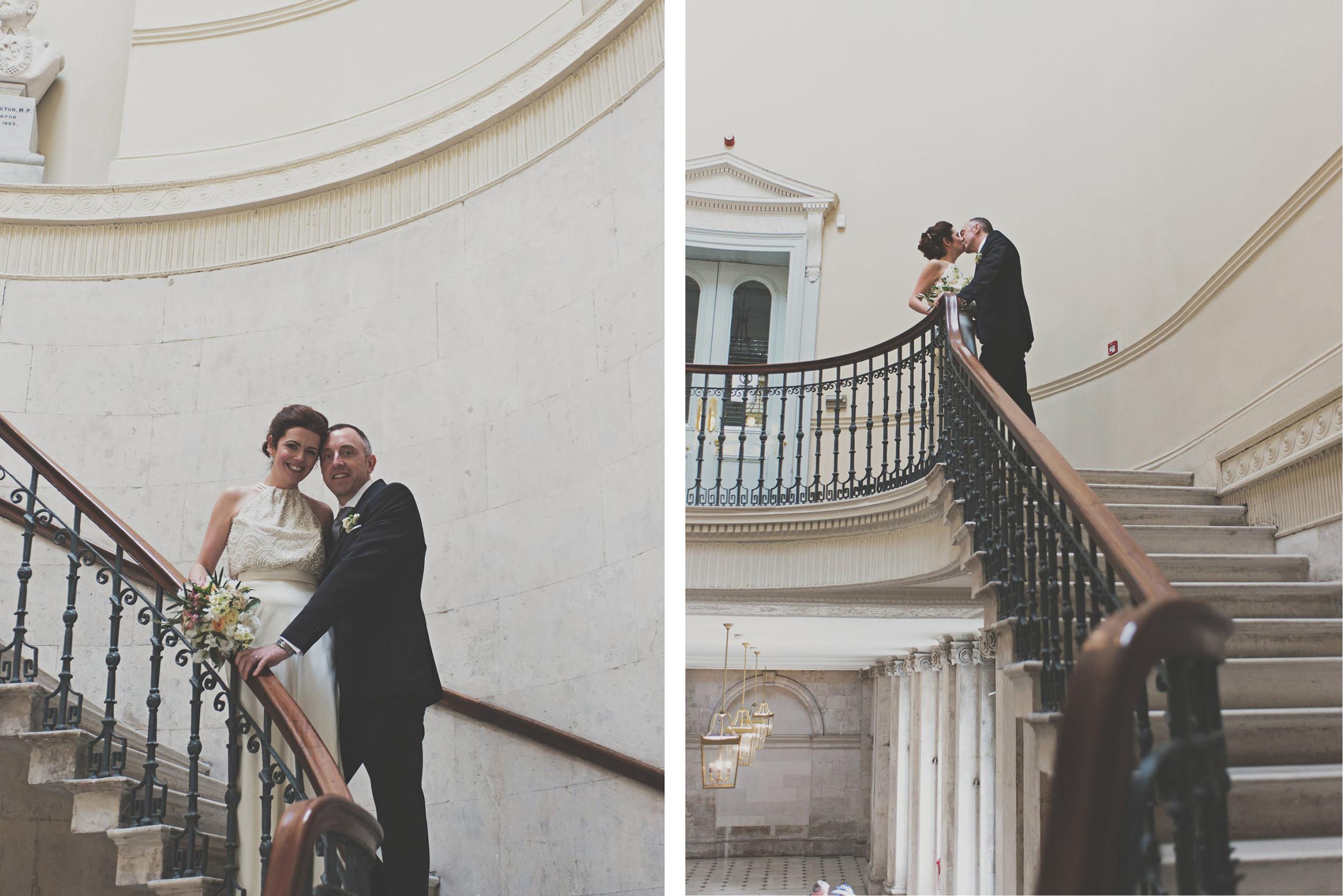 Mary & Donal's Marker Hotel Wedding 068.jpg