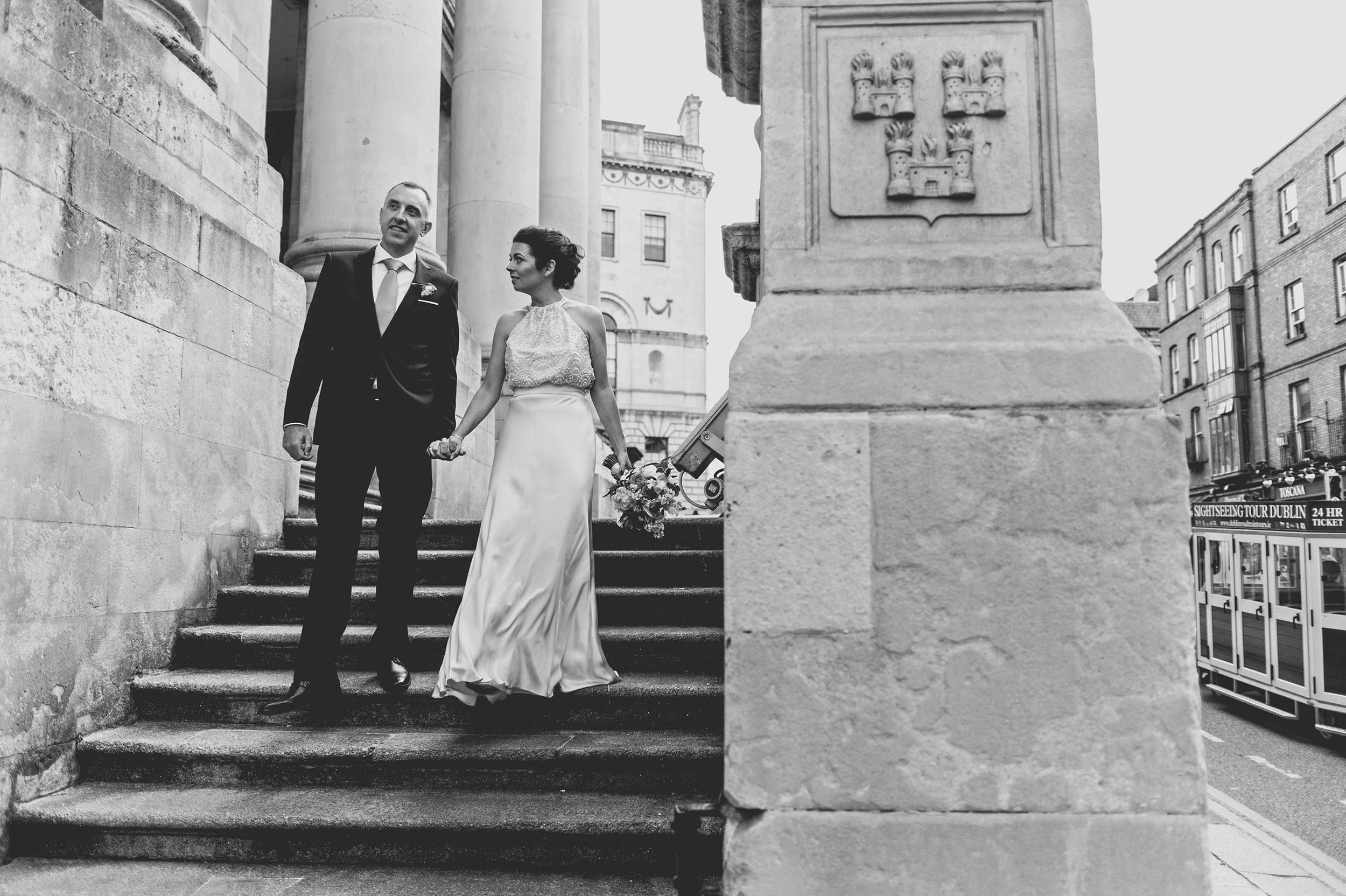 Mary & Donal's Marker Hotel Wedding 072.jpg