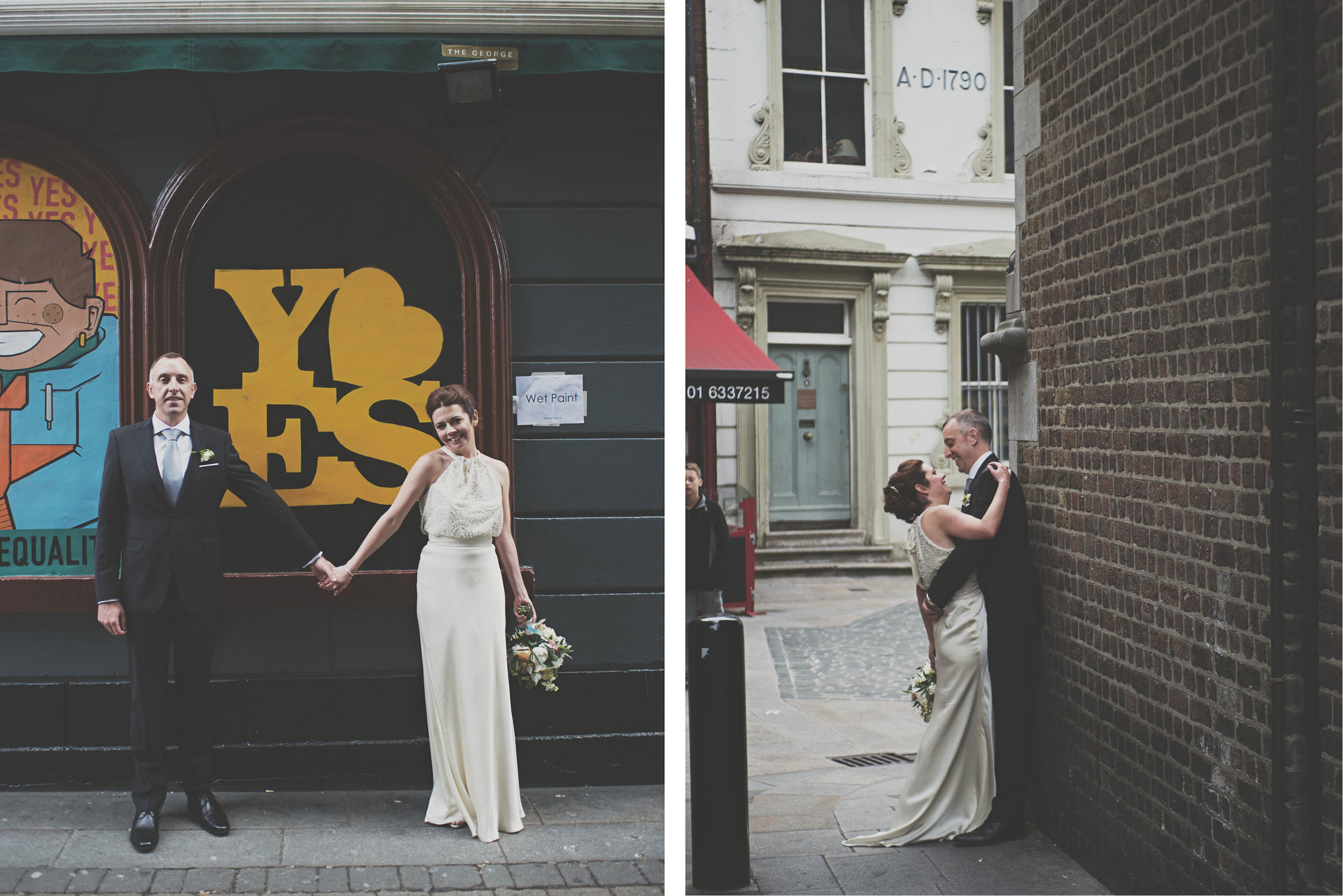 Mary & Donal's Marker Hotel Wedding 074.jpg