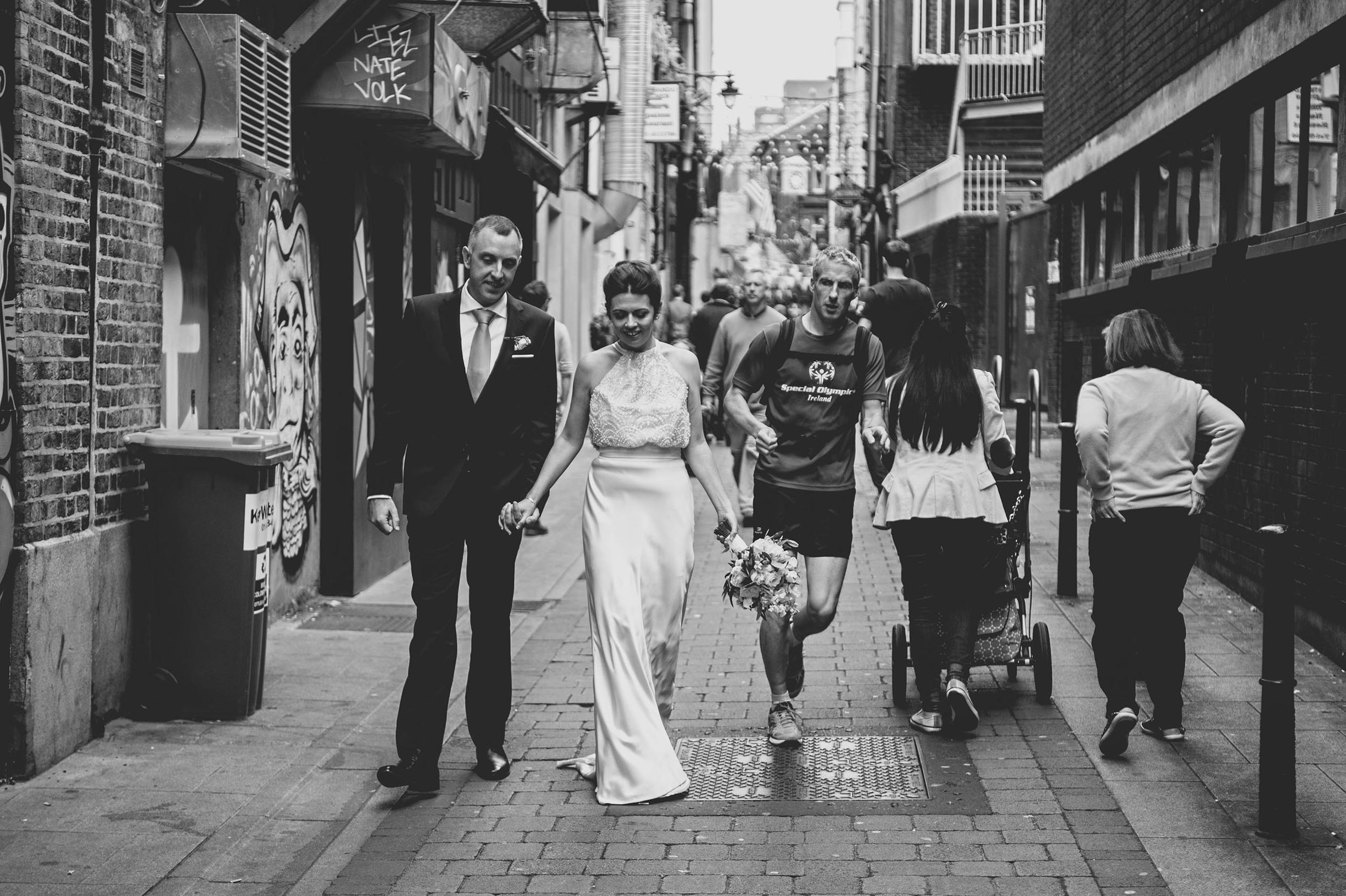 Mary & Donal's Marker Hotel Wedding 075.jpg
