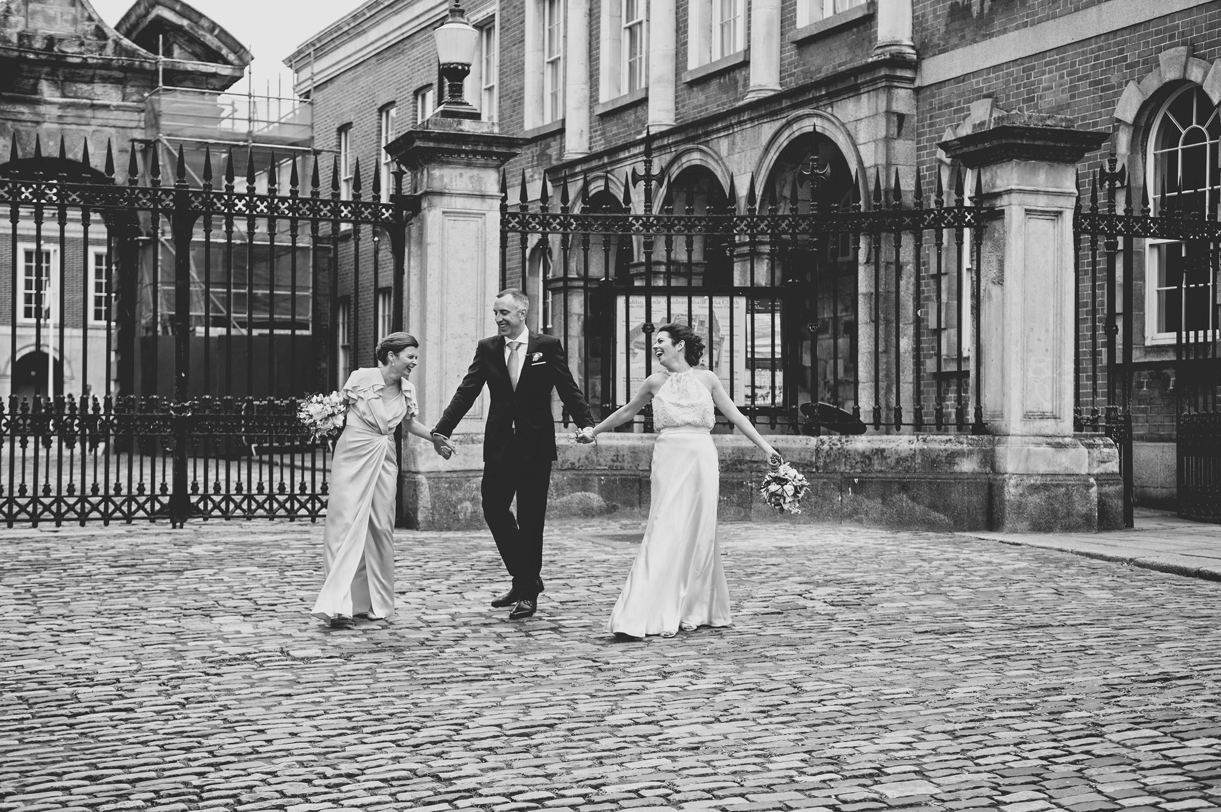 Mary & Donal's Marker Hotel Wedding 078.jpg