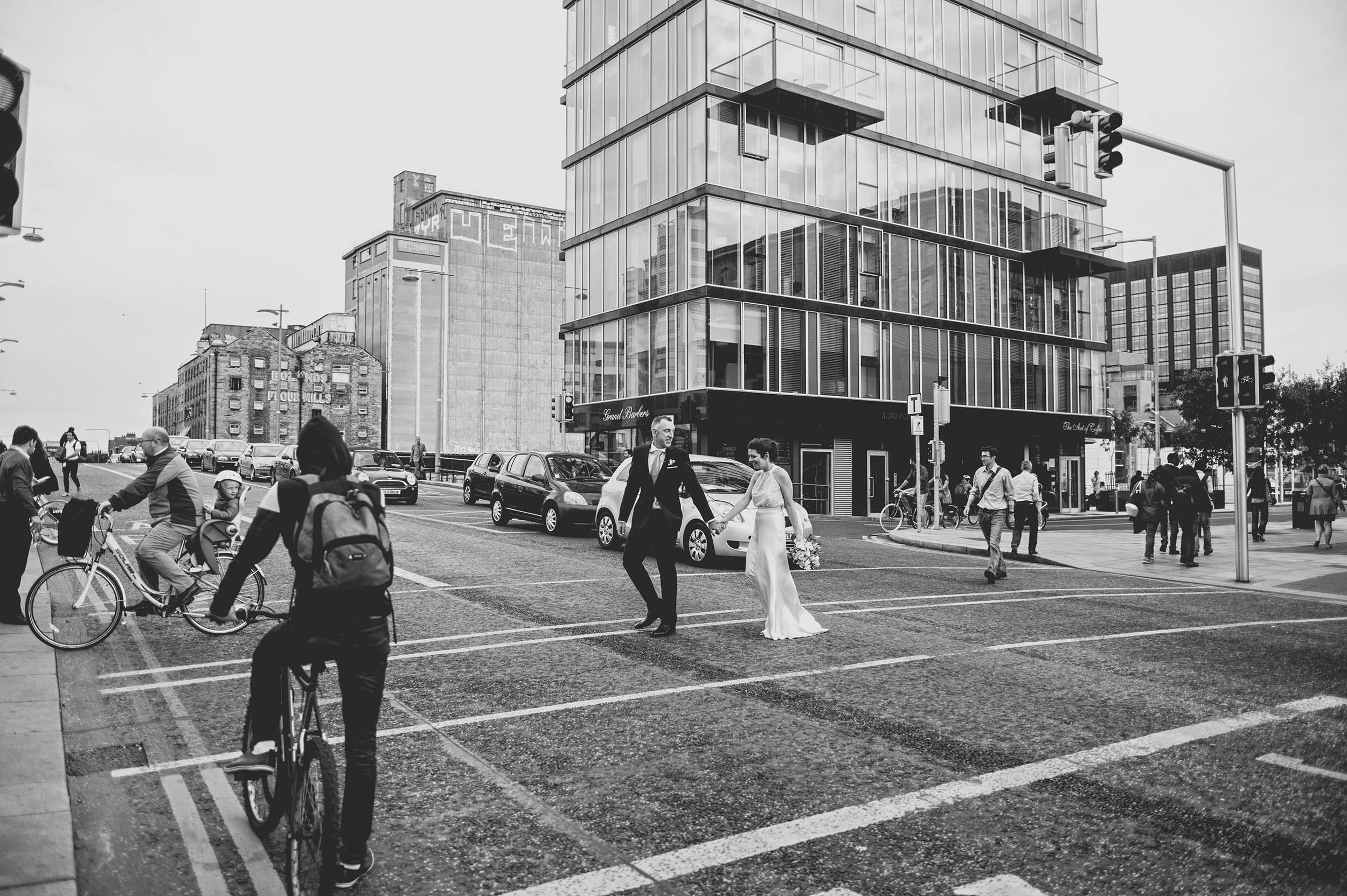 Mary & Donal's Marker Hotel Wedding 082.jpg