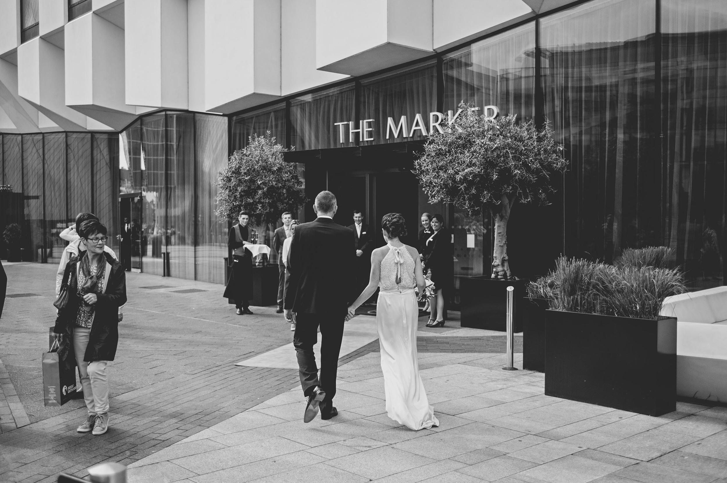 Mary & Donal's Marker Hotel Wedding 087.jpg