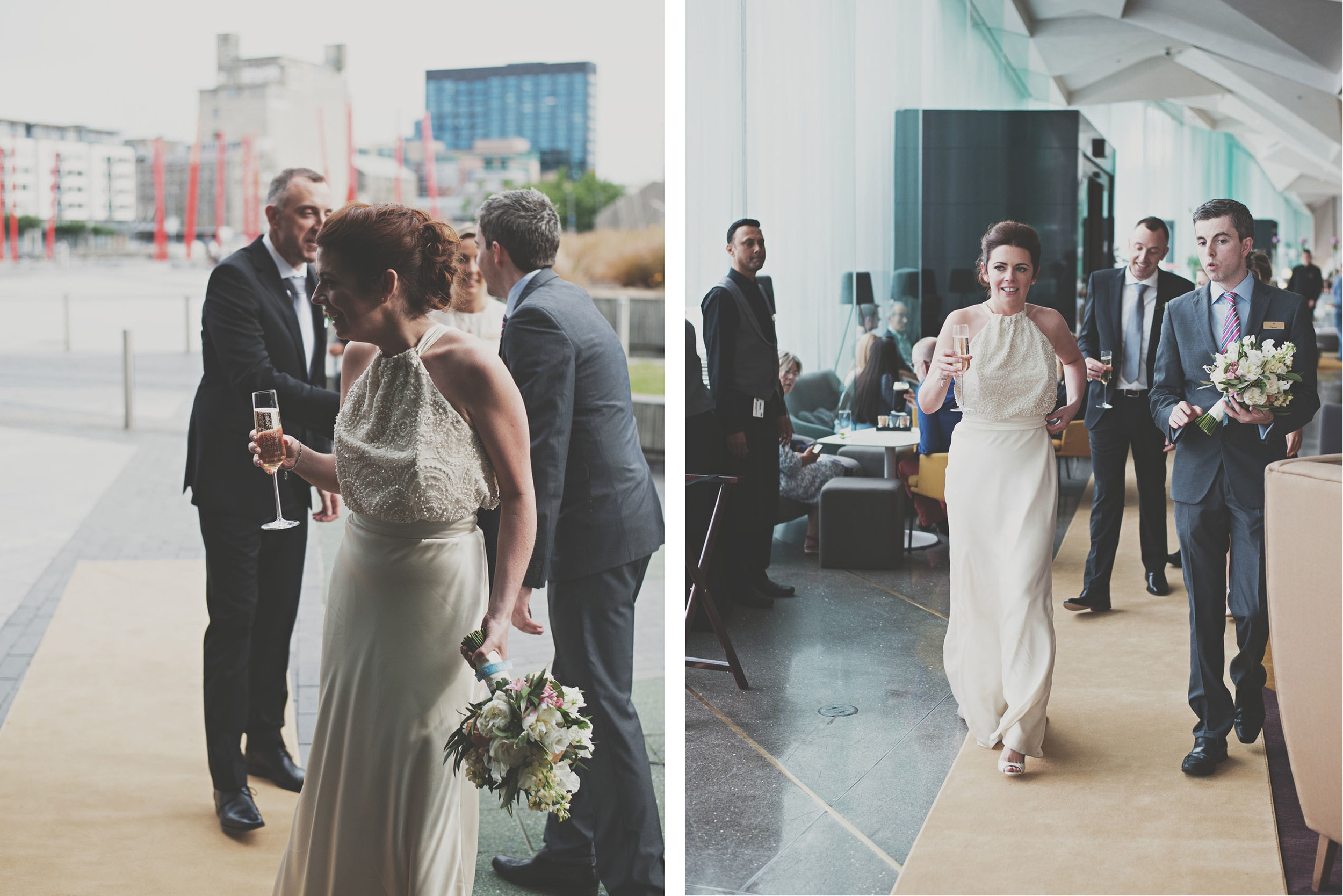 Mary & Donal's Marker Hotel Wedding 088.jpg