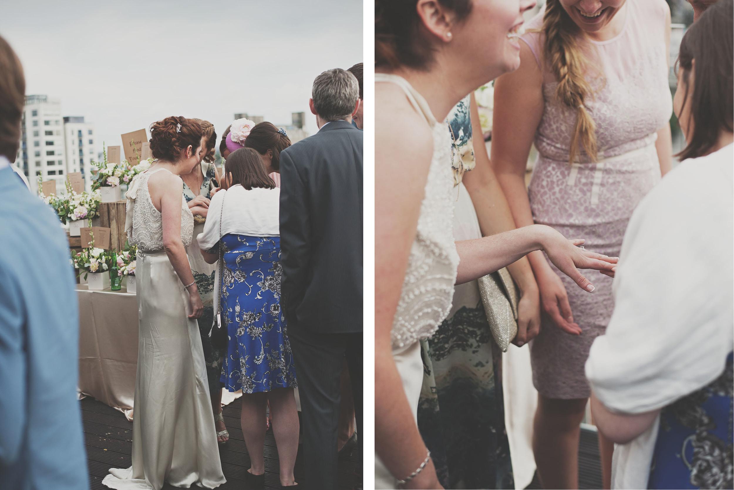 Mary & Donal's Marker Hotel Wedding 094.jpg