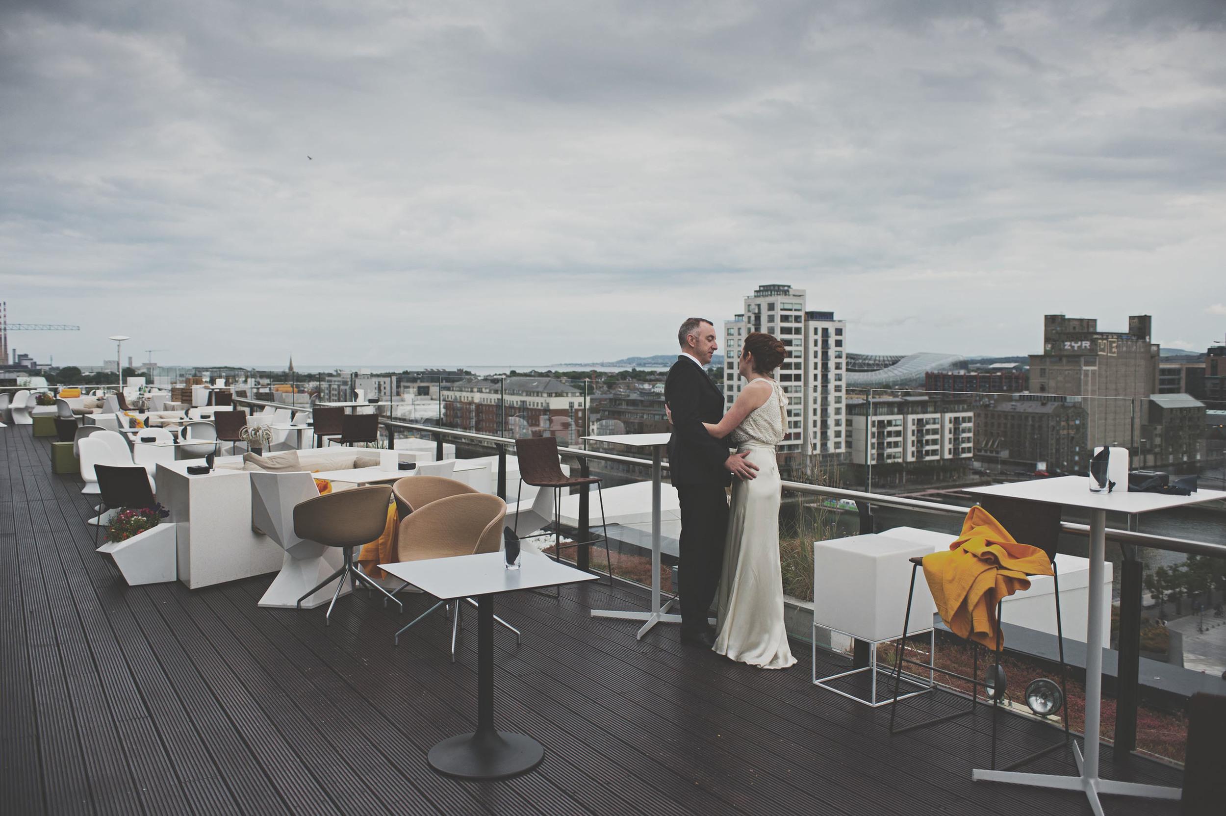 Mary & Donal's Marker Hotel Wedding 097.jpg