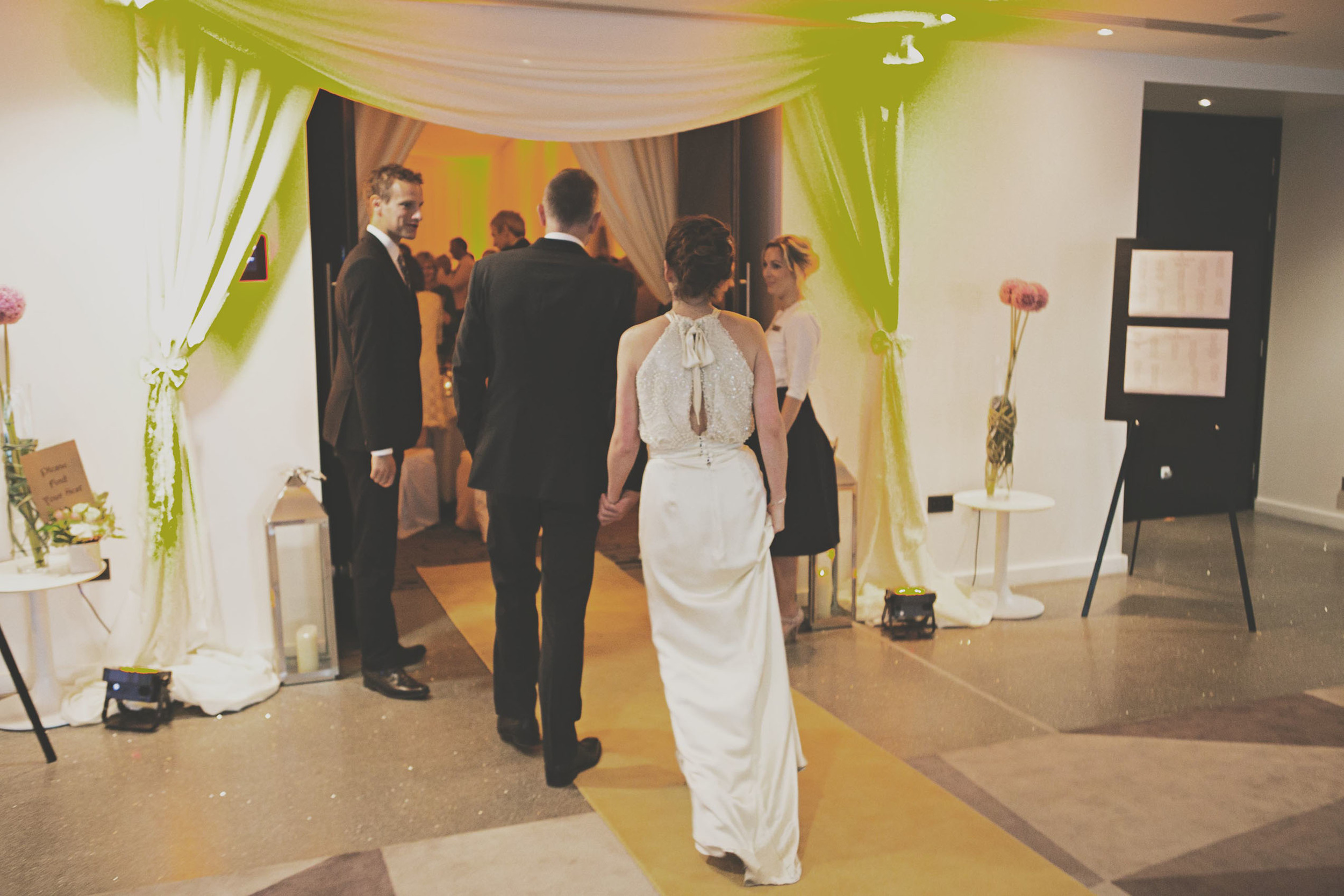 Mary & Donal's Marker Hotel Wedding 099.jpg
