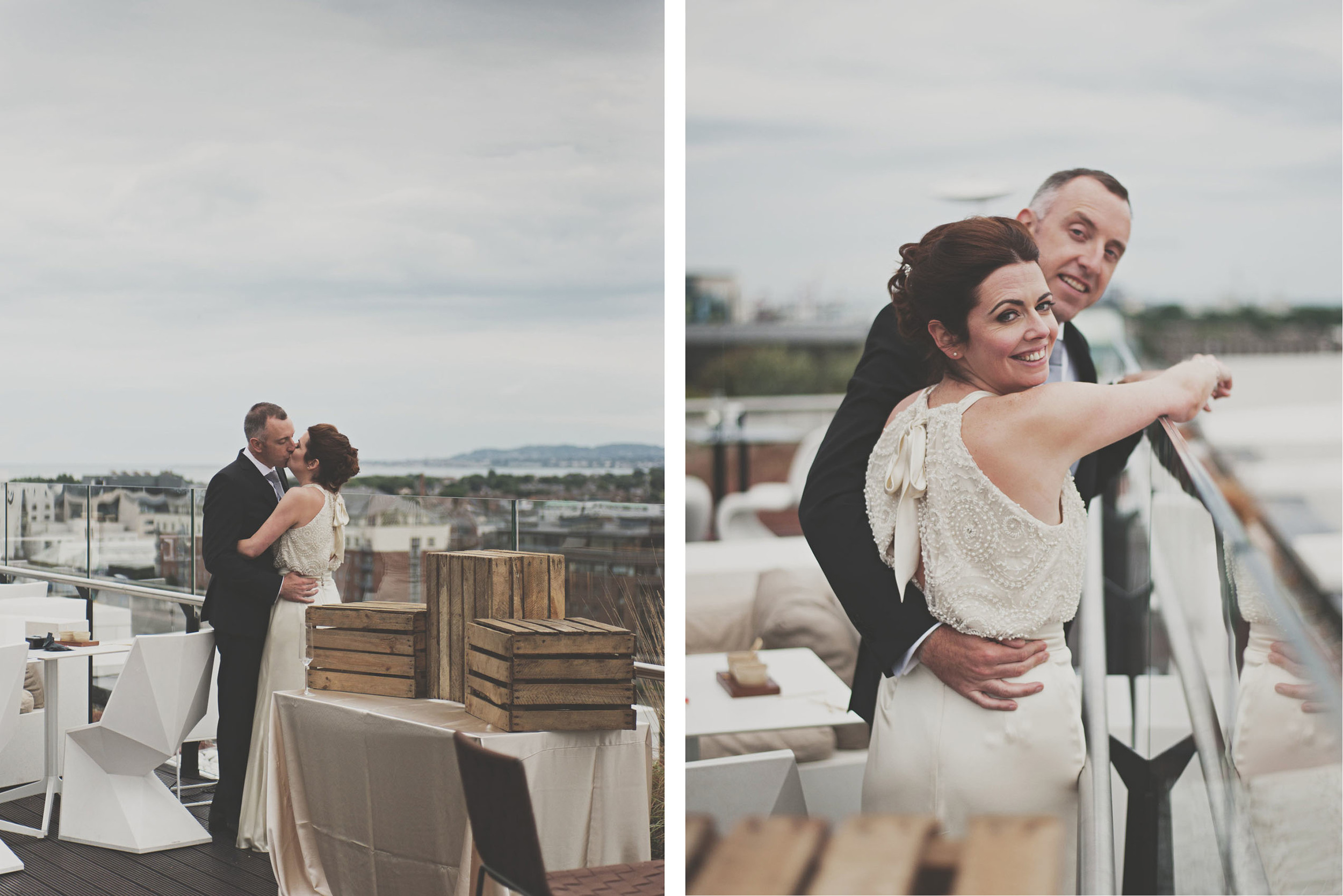 Mary & Donal's Marker Hotel Wedding 098.jpg
