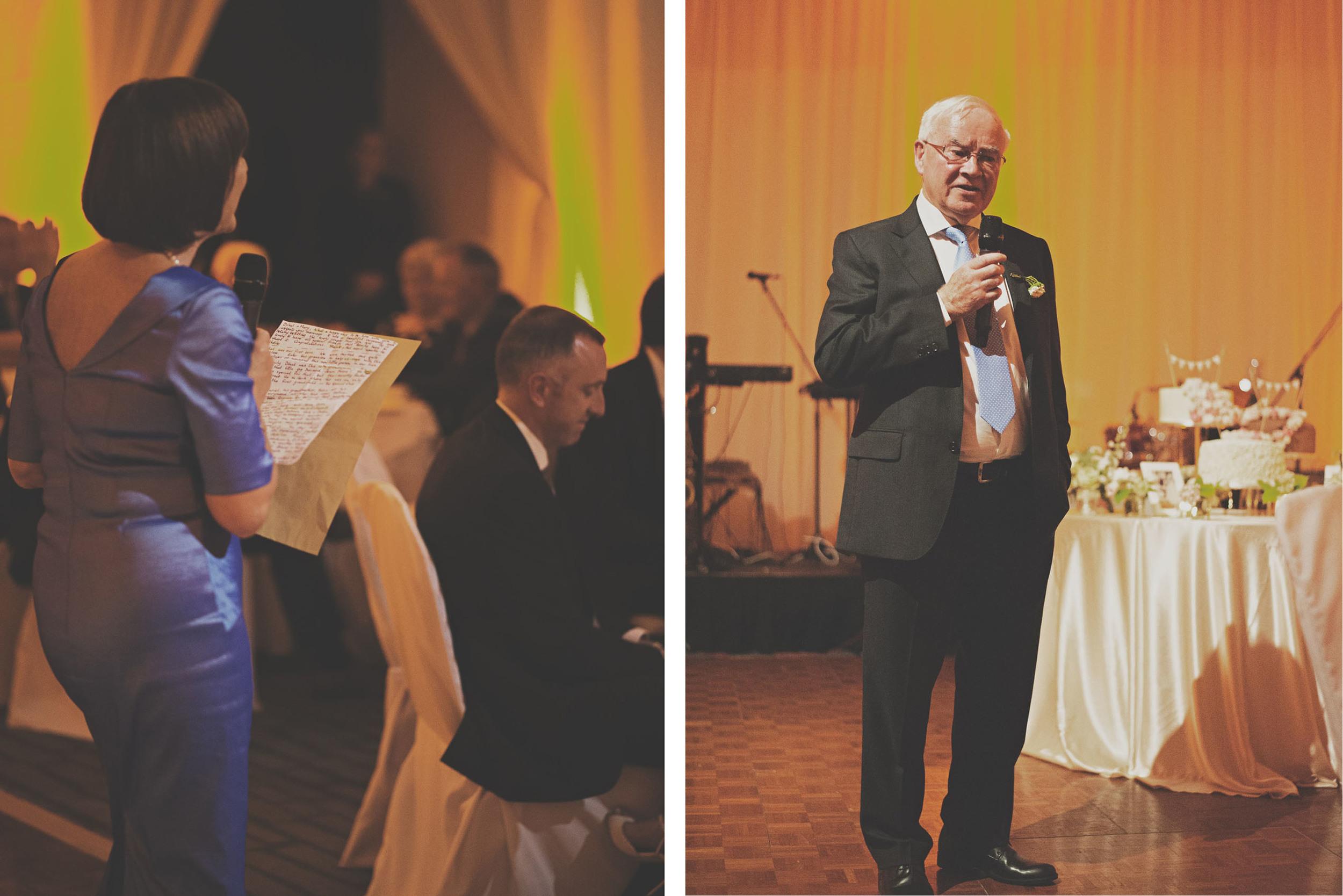 Mary & Donal's Marker Hotel Wedding 101.jpg