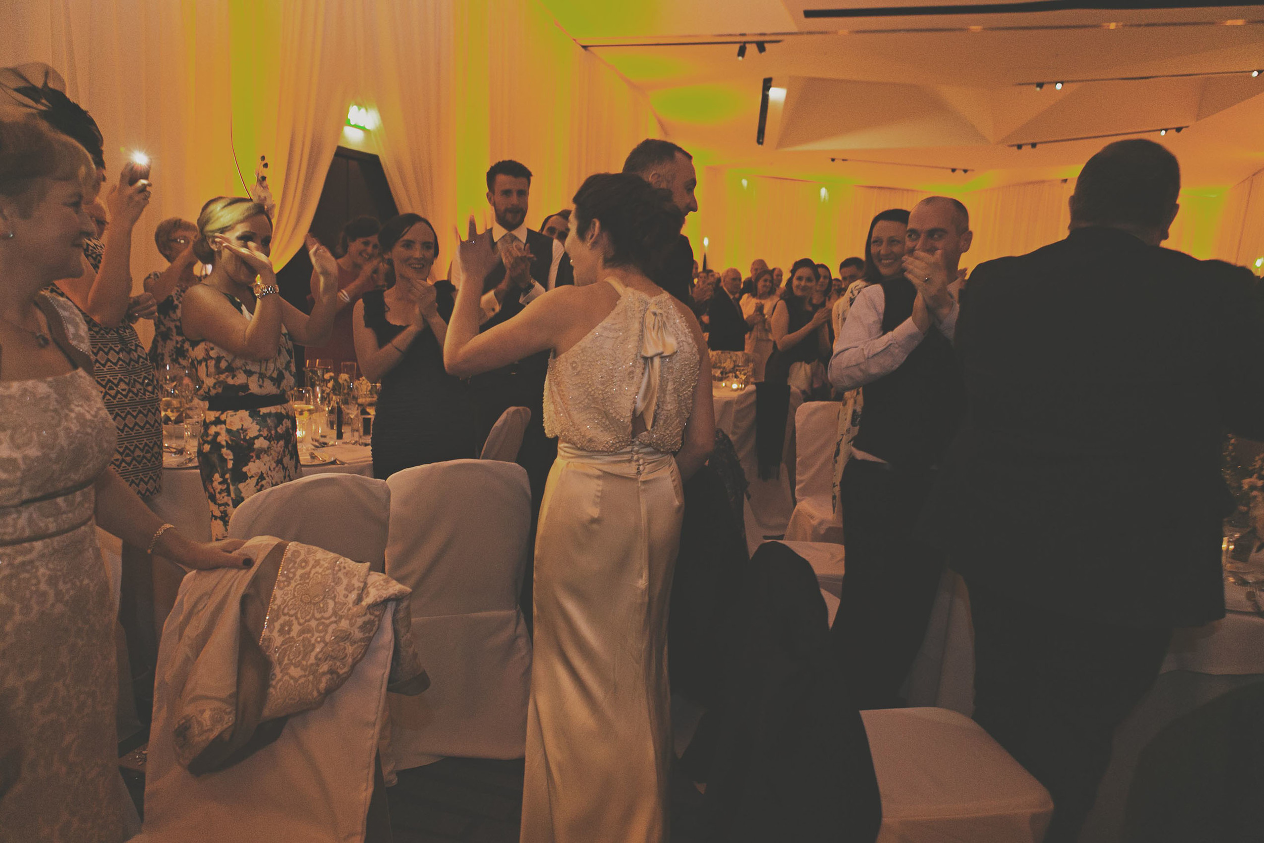 Mary & Donal's Marker Hotel Wedding 100.jpg
