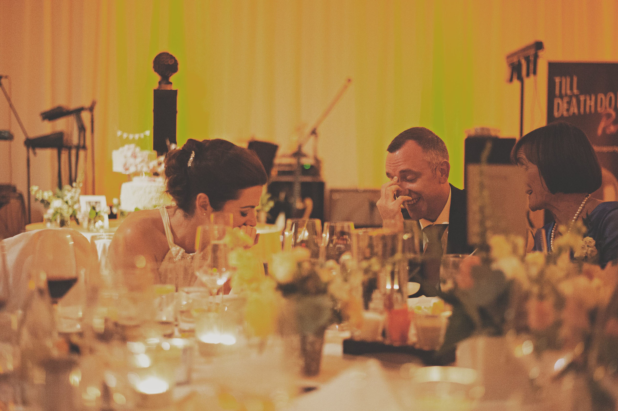 Mary & Donal's Marker Hotel Wedding 102.jpg