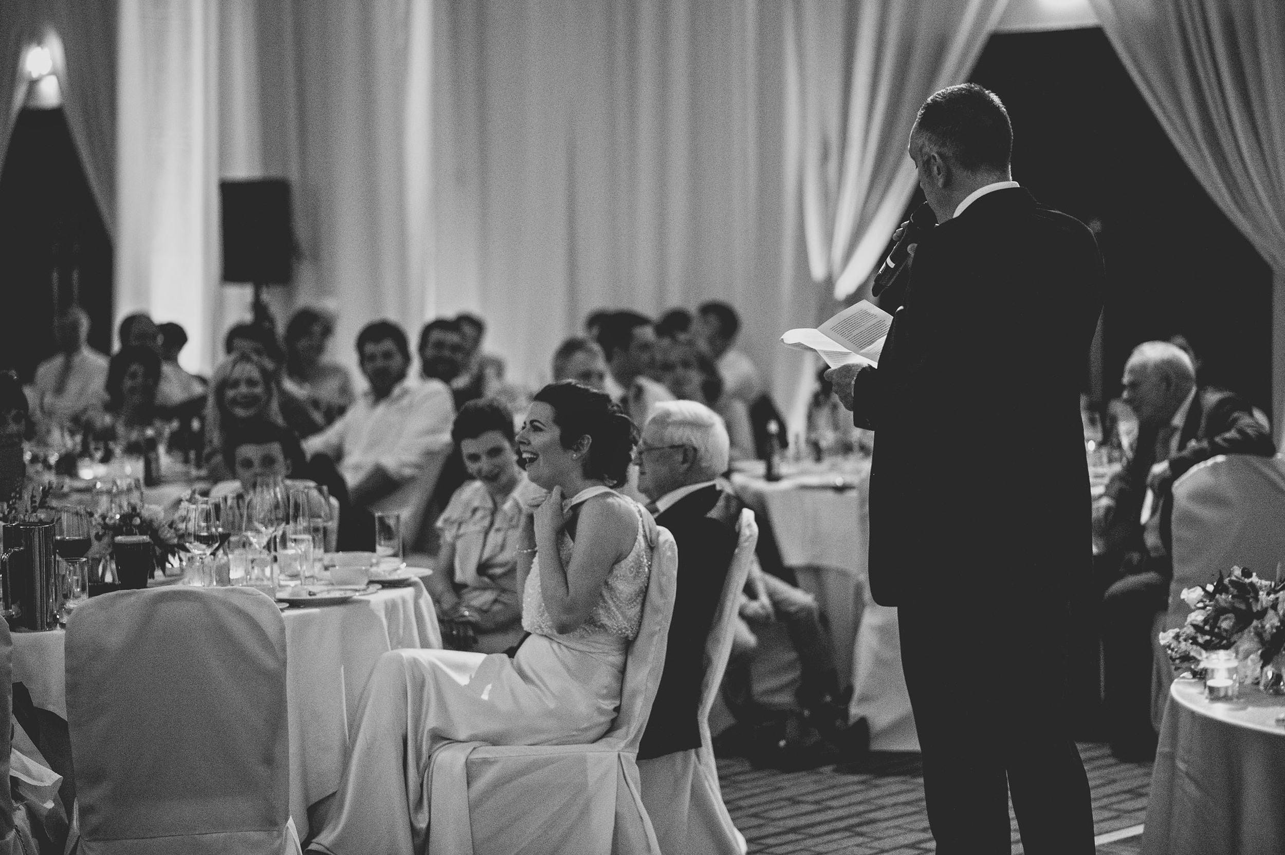 Mary & Donal's Marker Hotel Wedding 105.jpg