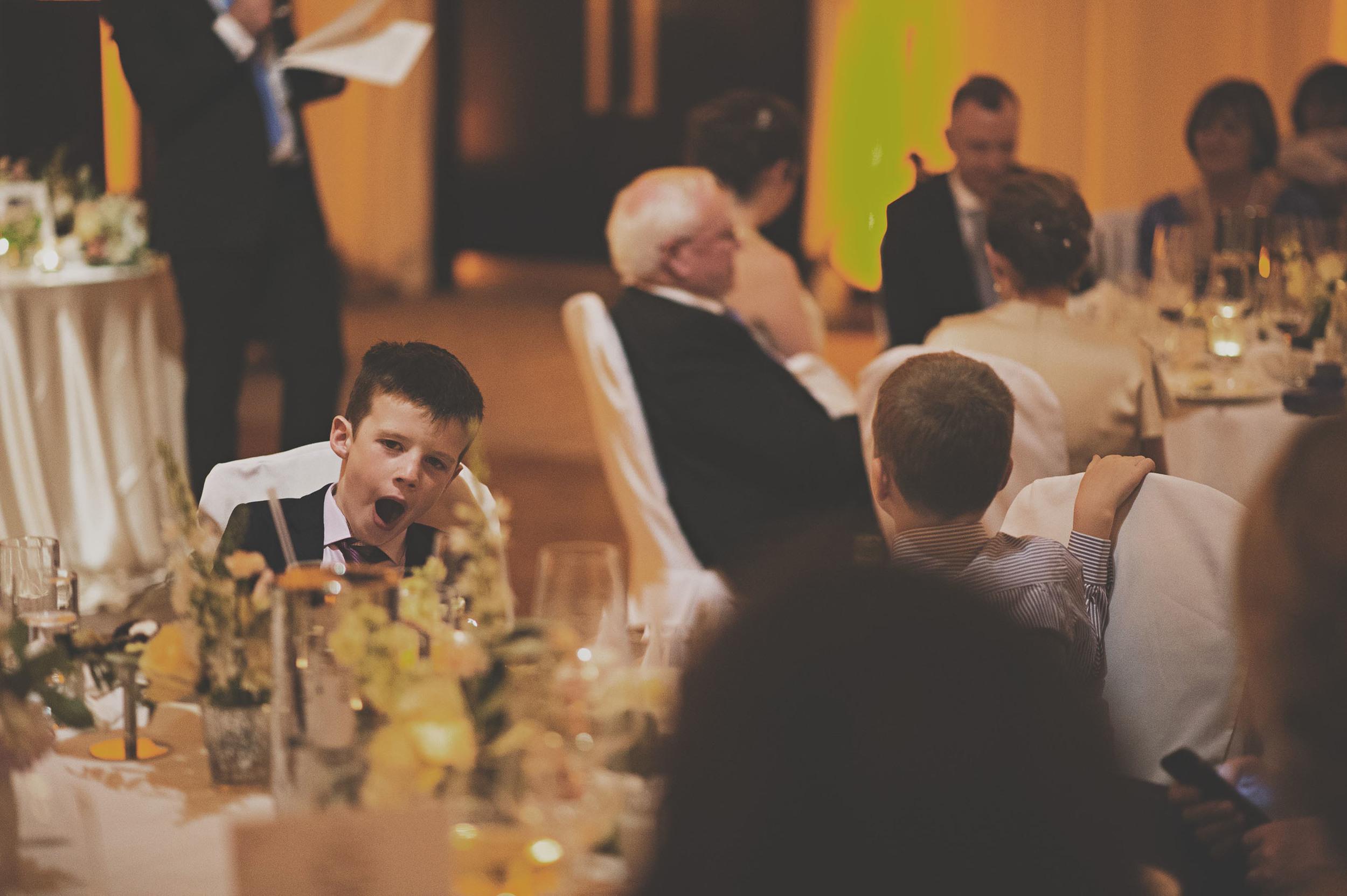 Mary & Donal's Marker Hotel Wedding 107.jpg