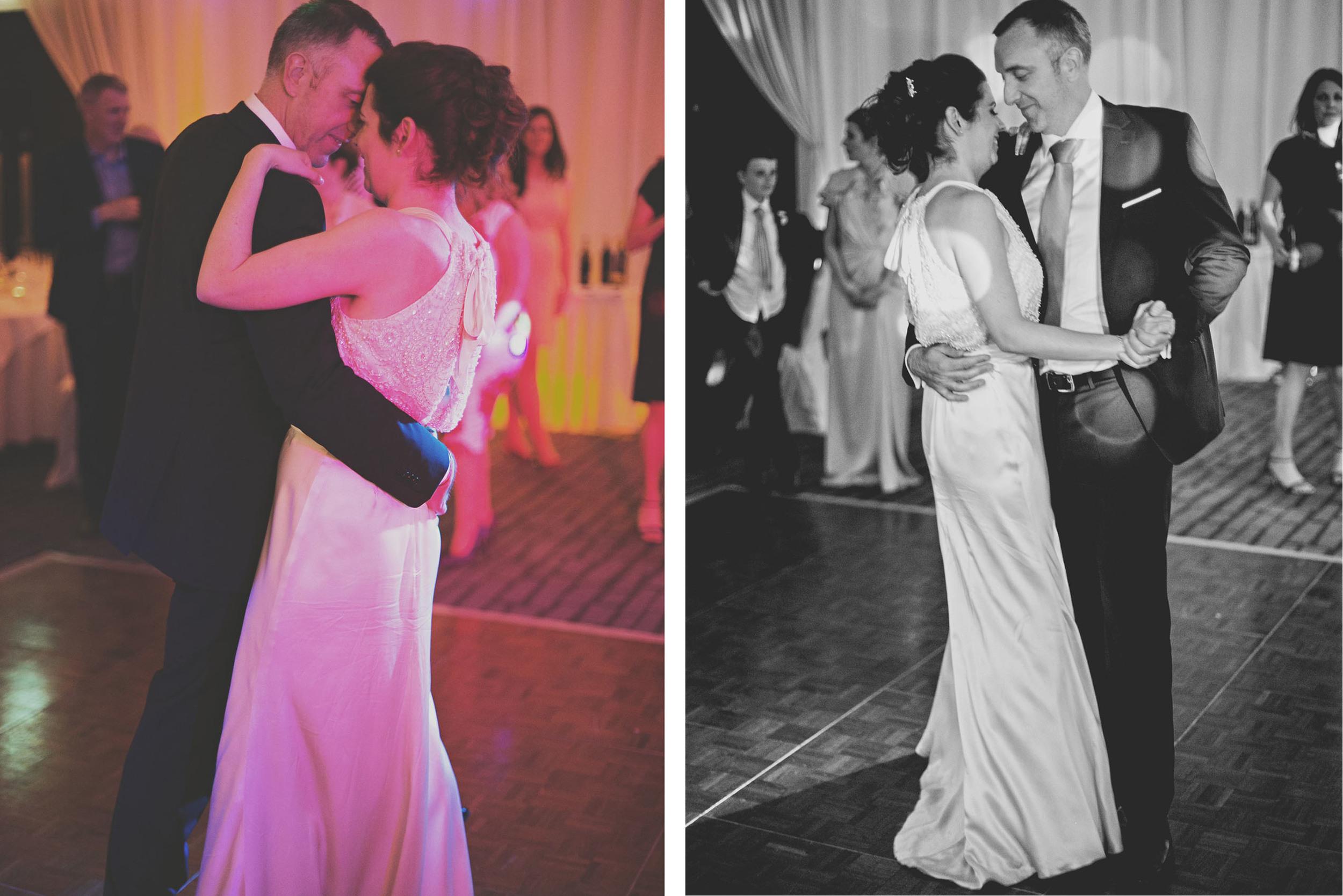 Mary & Donal's Marker Hotel Wedding 110.jpg