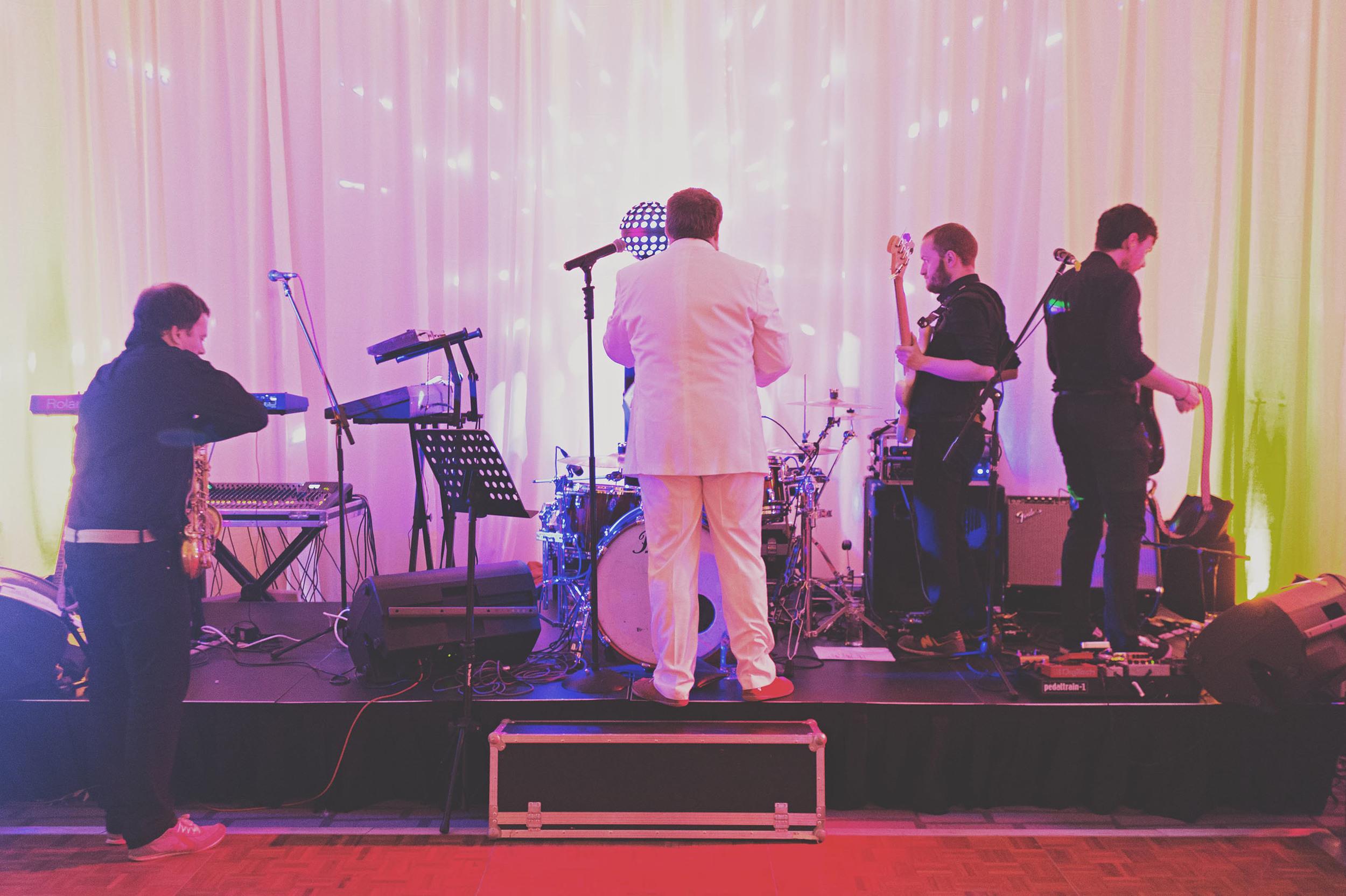 Mary & Donal's Marker Hotel Wedding 109.jpg
