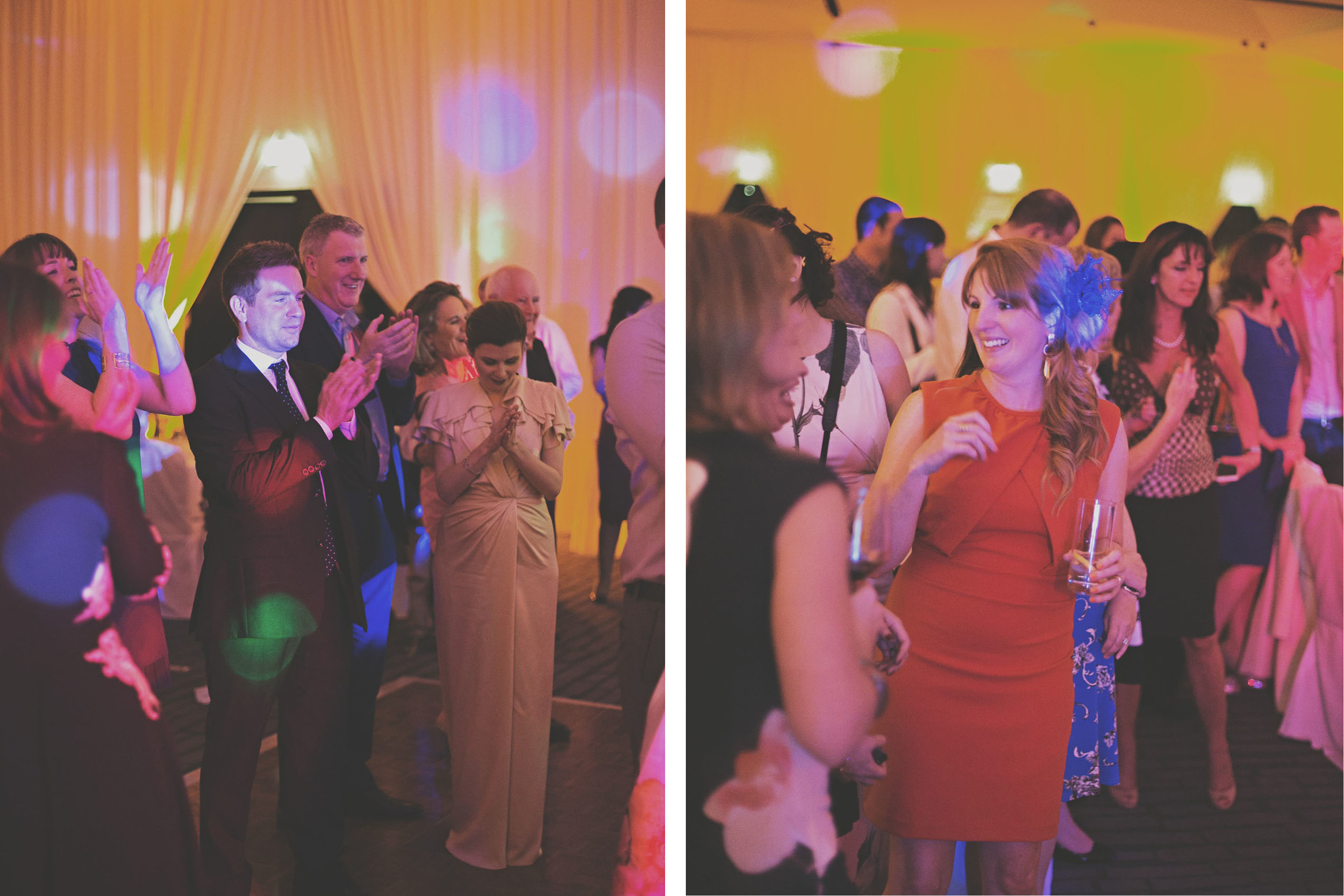 Mary & Donal's Marker Hotel Wedding 113.jpg