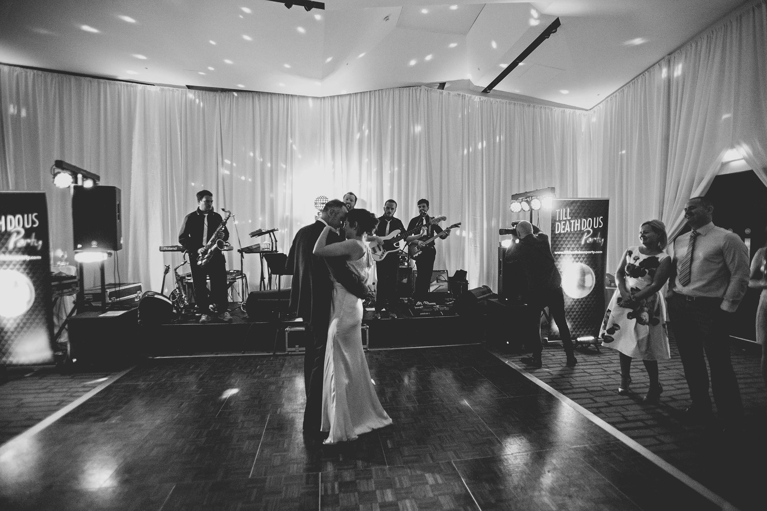 Mary & Donal's Marker Hotel Wedding 111.jpg