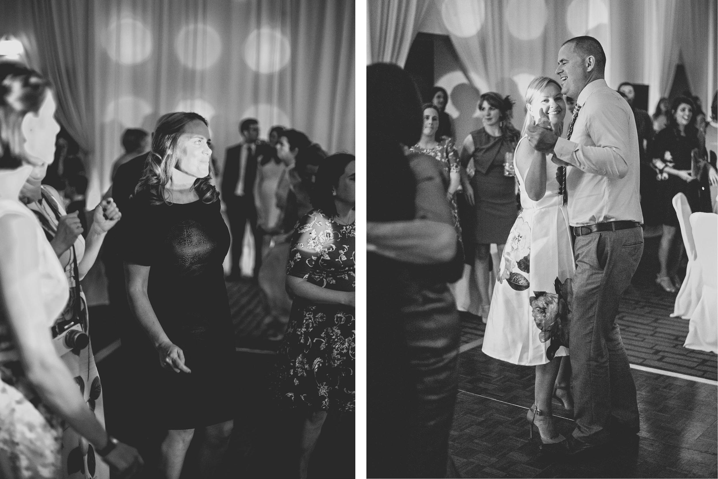 Mary & Donal's Marker Hotel Wedding 114.jpg