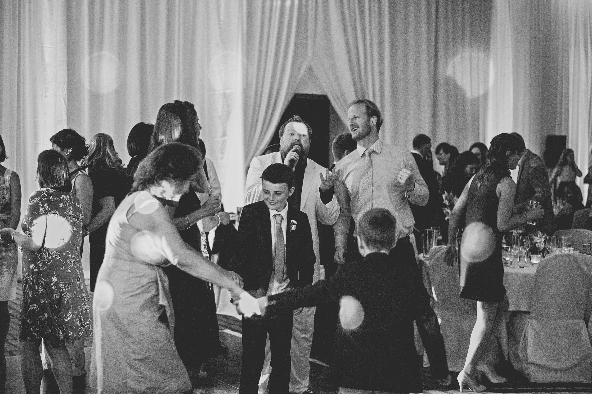 Mary & Donal's Marker Hotel Wedding 115.jpg