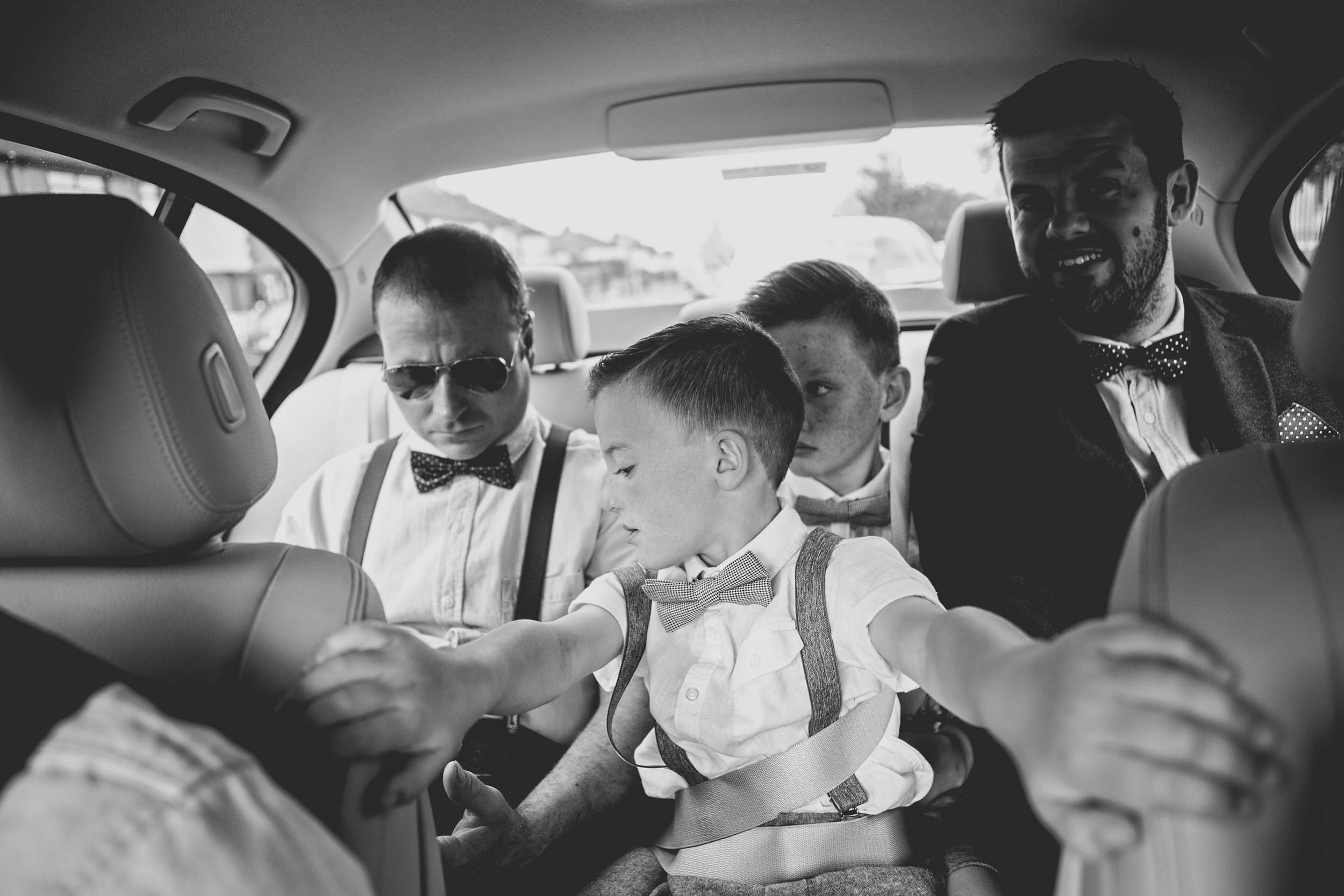 Emma & Bobby's Castleknock Wedding 008.jpg