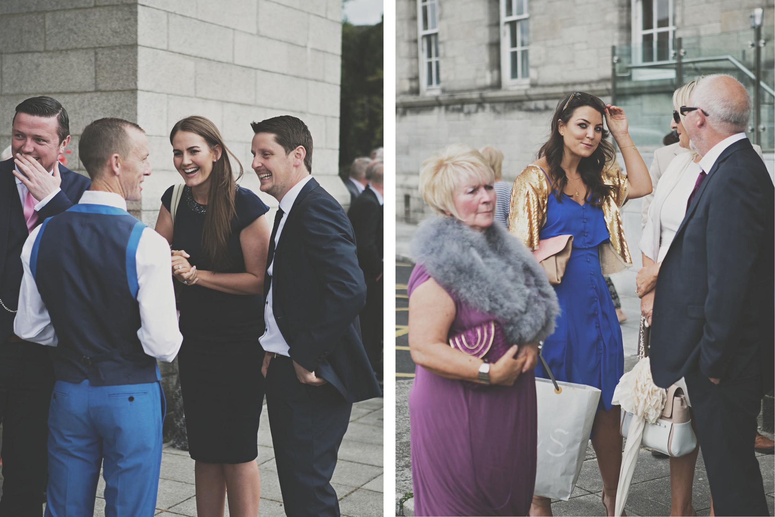 Emma & Bobby's Castleknock Wedding 015.jpg