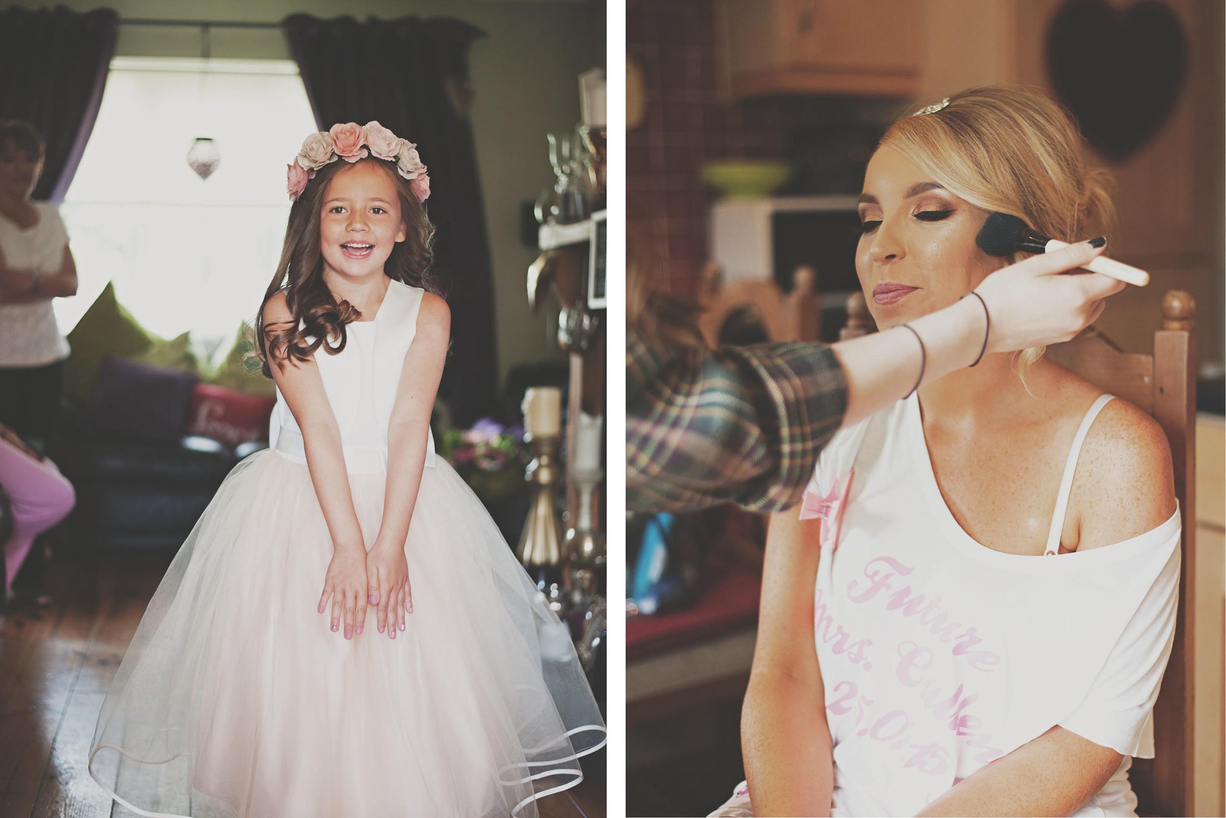 Emma & Bobby's Castleknock Wedding 018.jpg